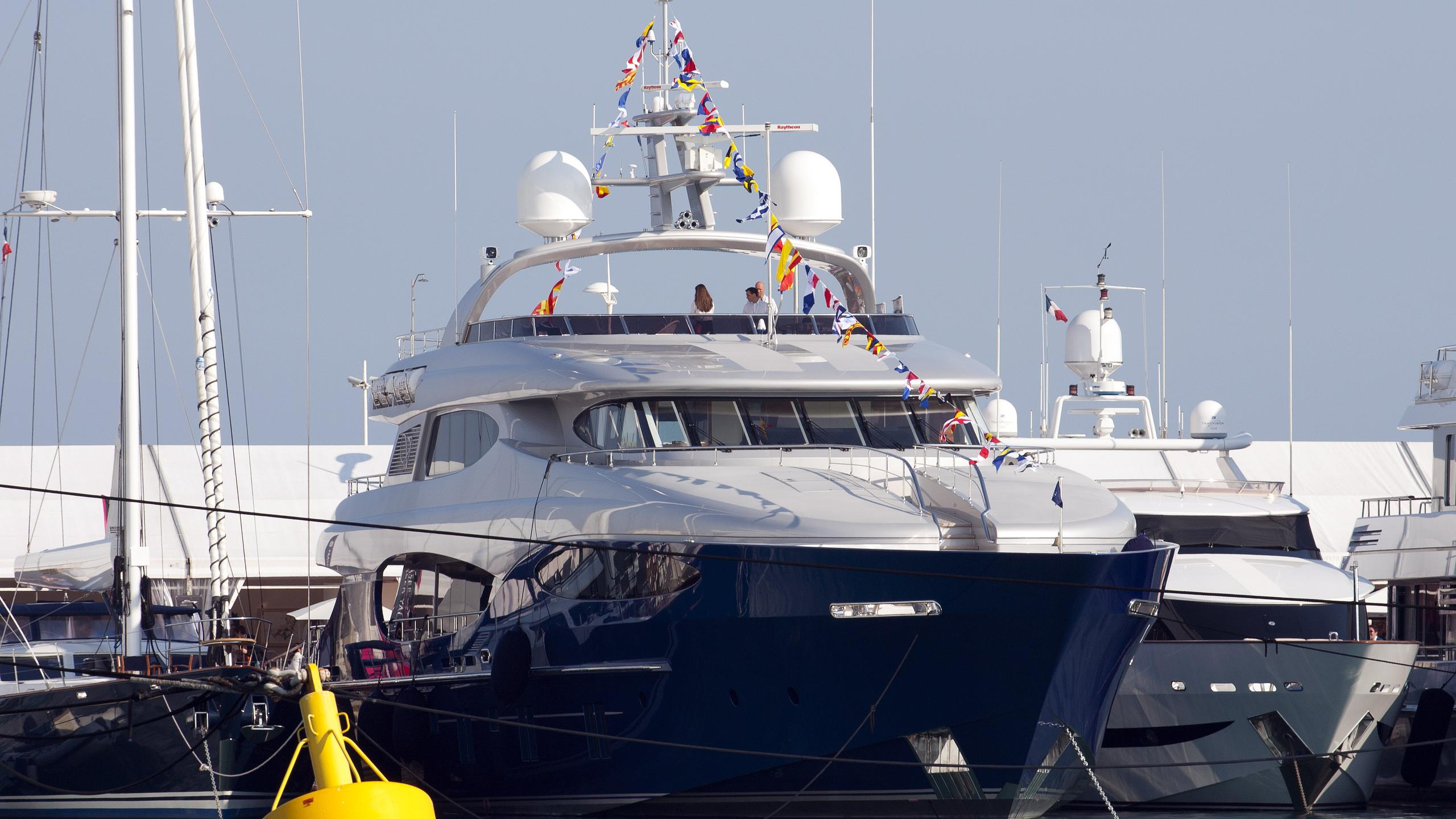 vicem-46-yacht-exterior