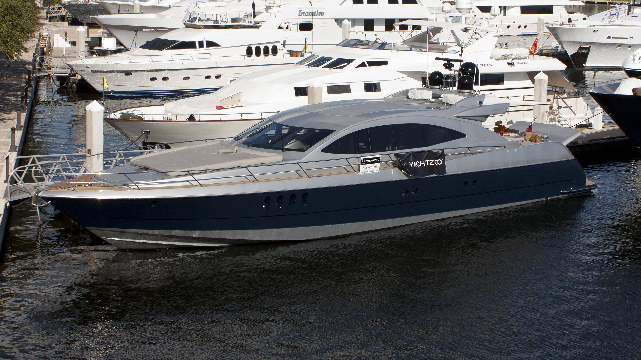 zakouska-yacht-exterior