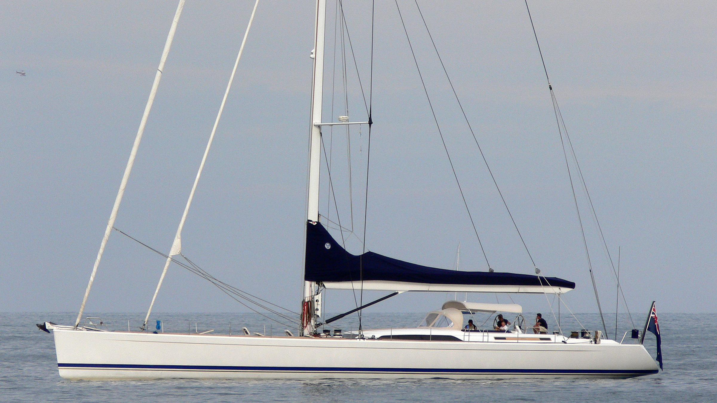 alexia-yacht-exterior