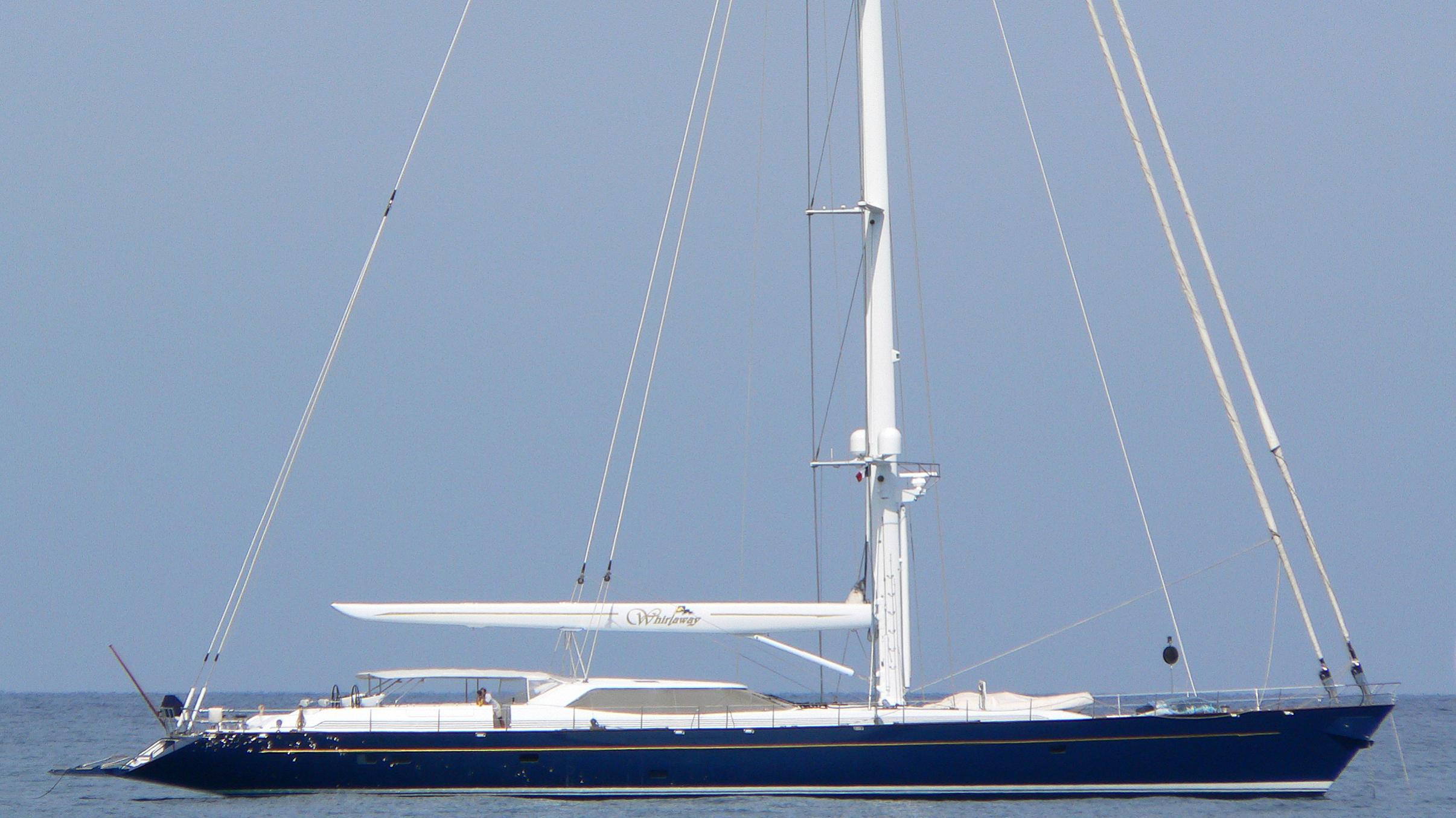 espiritu-del-xarey-yacht-exterior