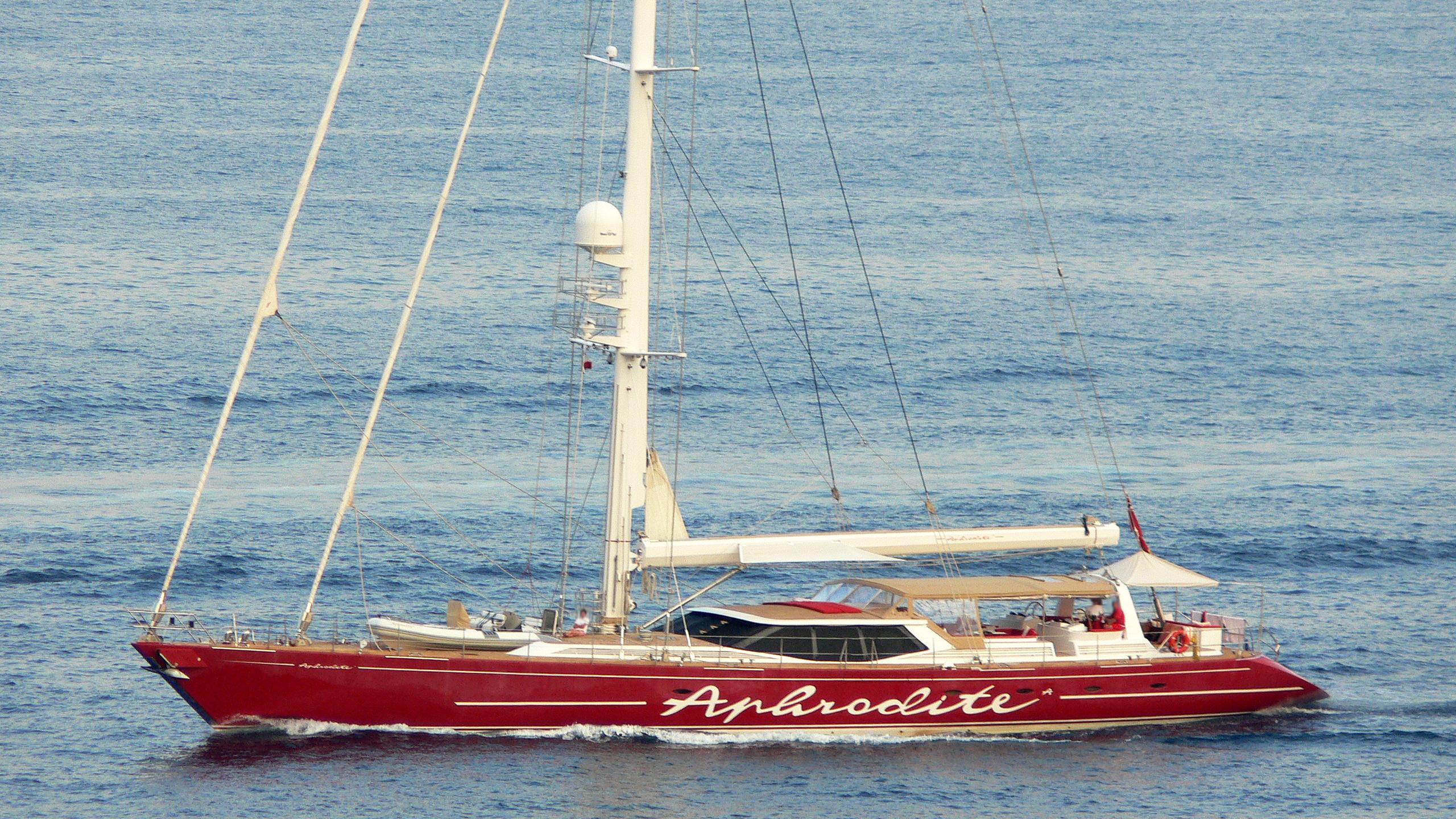 aphrodite-a-yacht-exterior