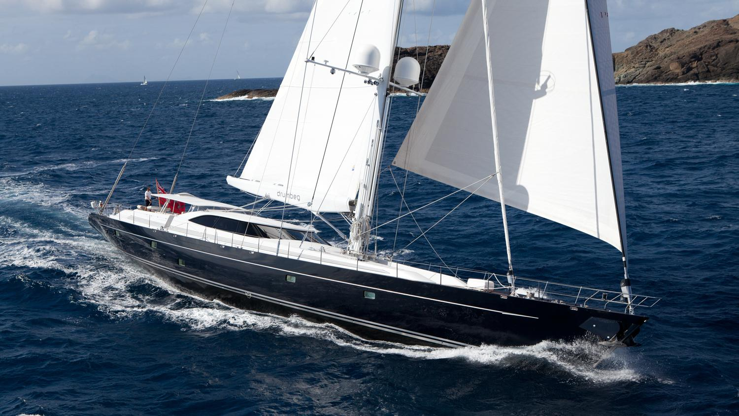drumbeg-yacht-for-sale-profile