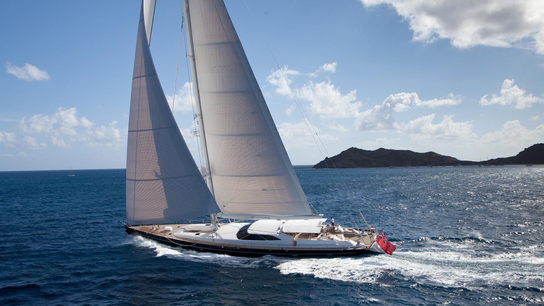 drumbeg-yacht-at-sea