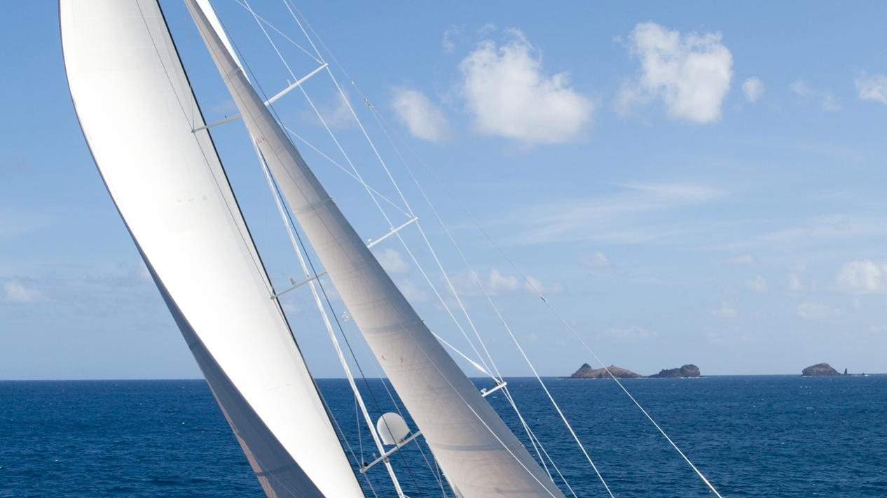 drumbeg-yacht-sailing