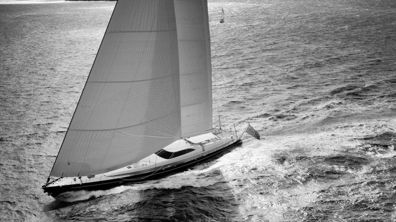 drumbeg-yacht-aerial