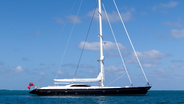 drumbeg-yacht-profile