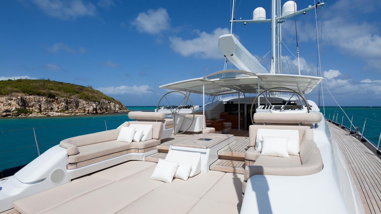 drumbeg-yacht-sunpads