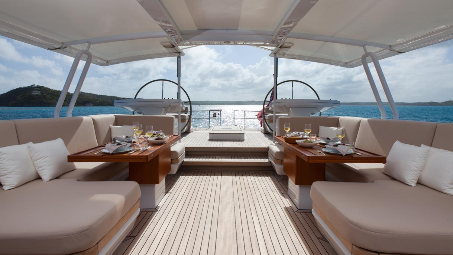 drumbeg-yacht-aft-dining