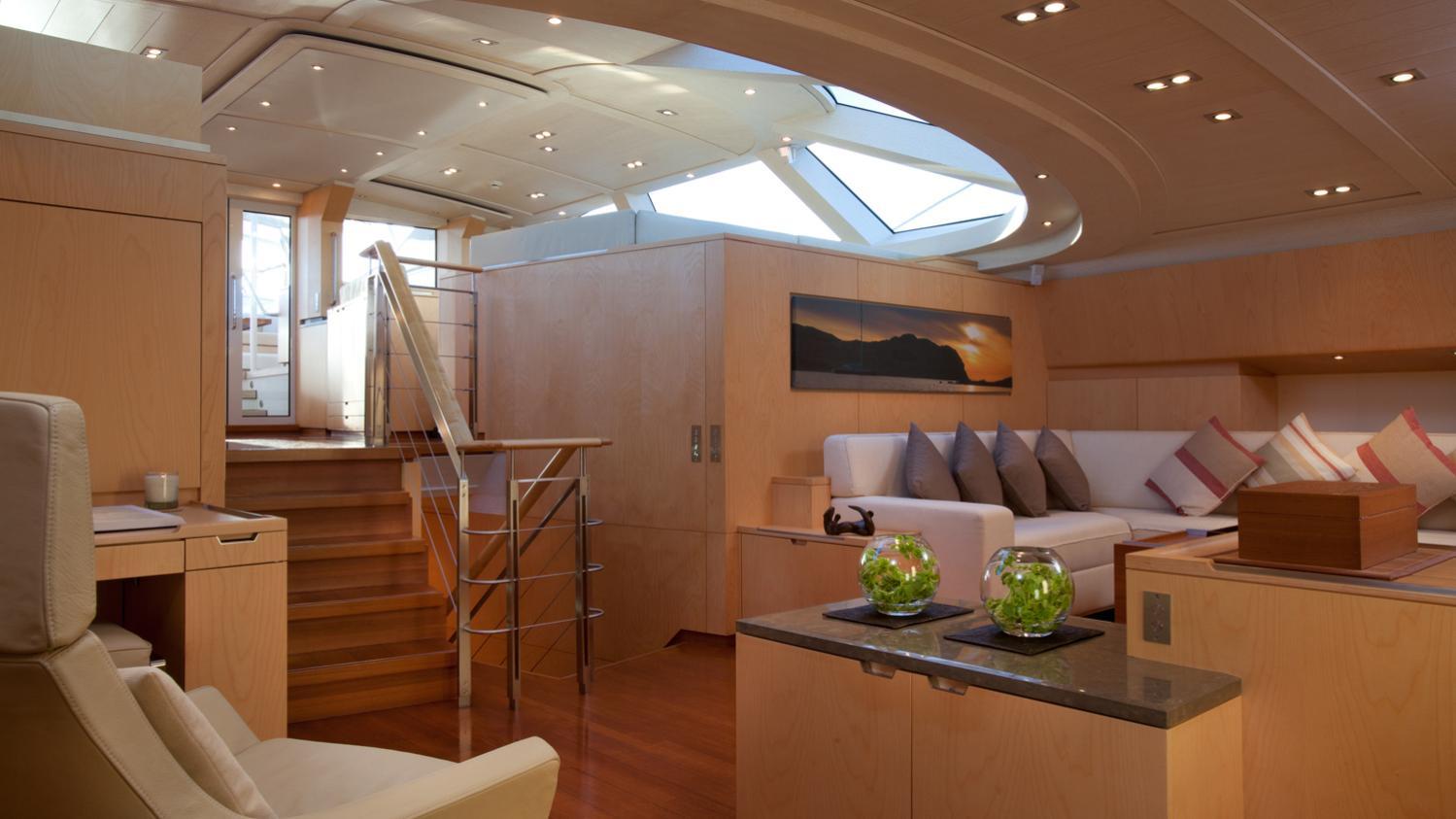 drumbeg-yacht-saloon