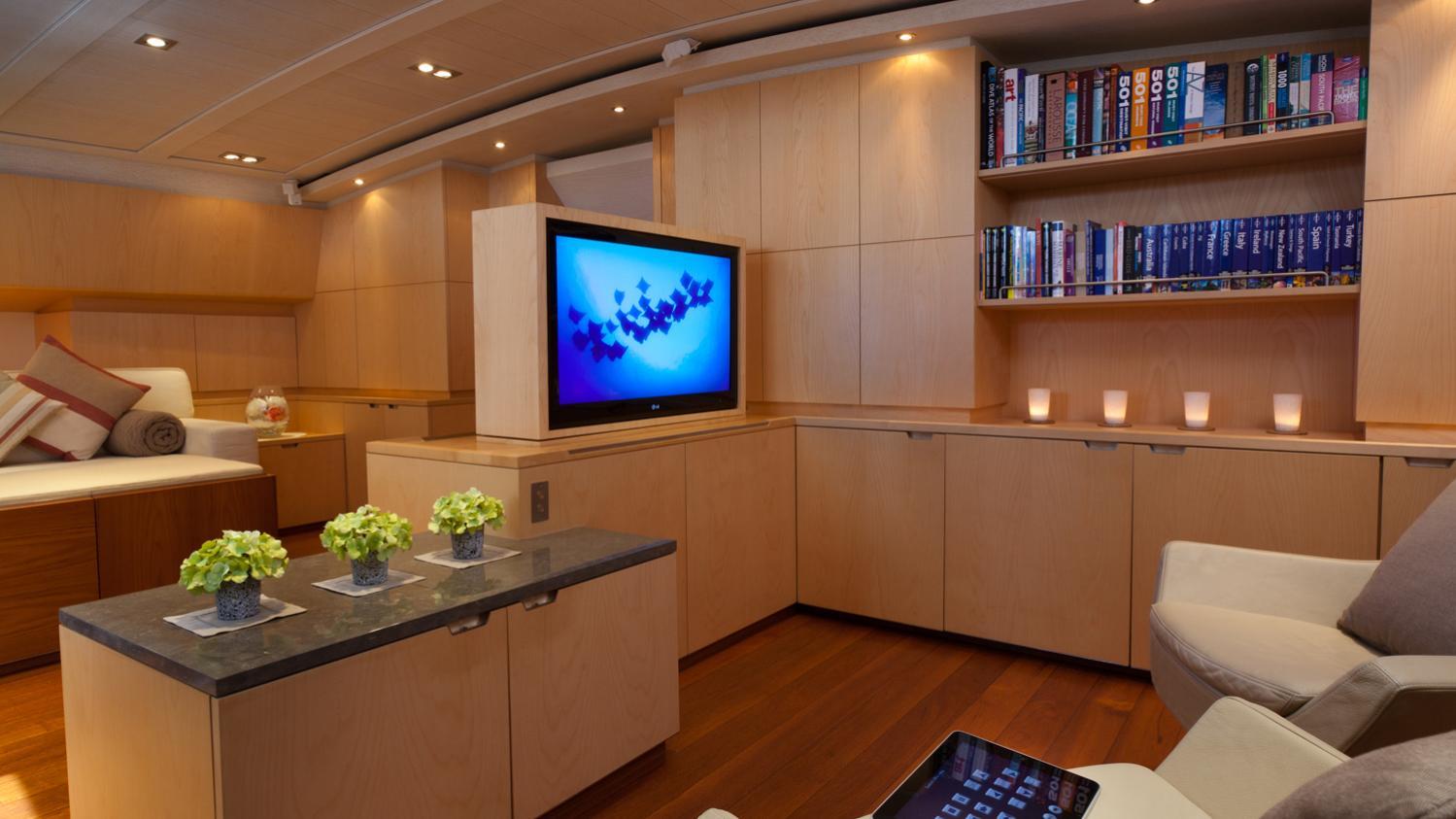 drumbeg-yacht-lounge