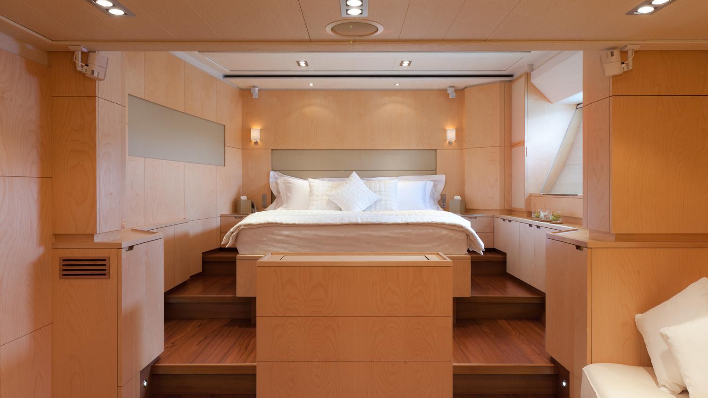drumbeg-yacht-master-cabin