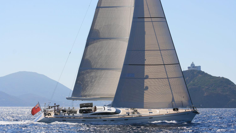 havana-yacht-for-sale-profile