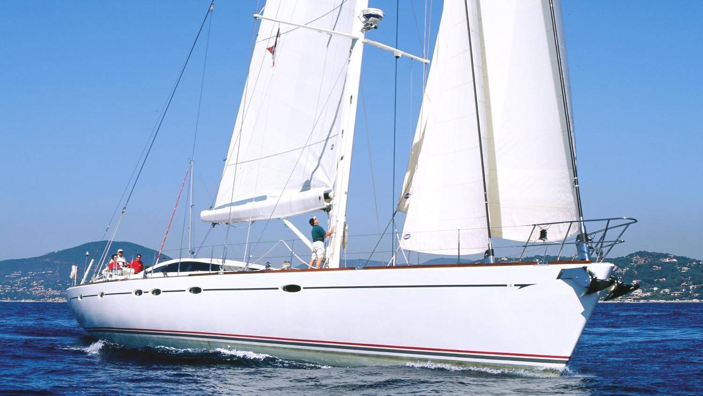 havana-yacht-sale-sailing