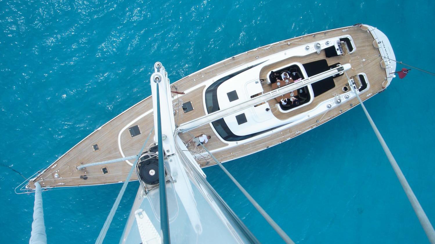 havana-yacht-aerial