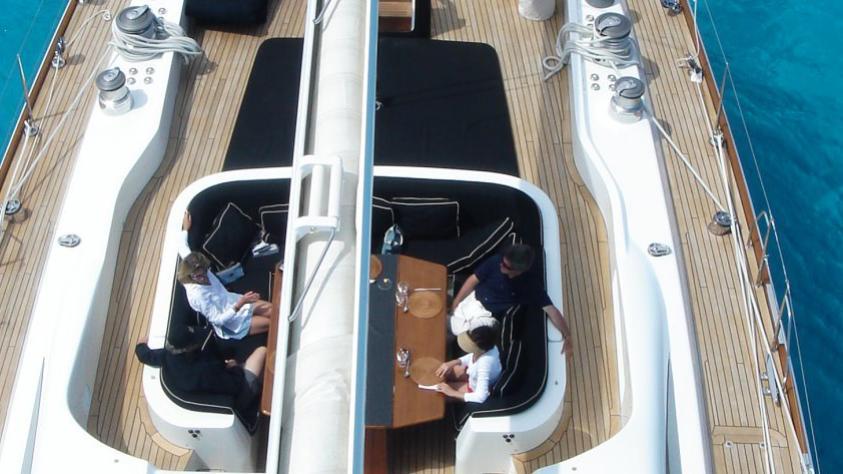 havana-yacht-sun-deck