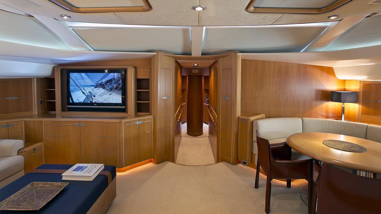 havana-yacht-saloon