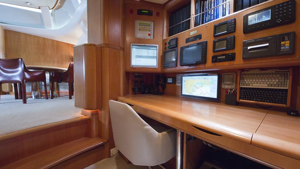 havana-yacht-navigation