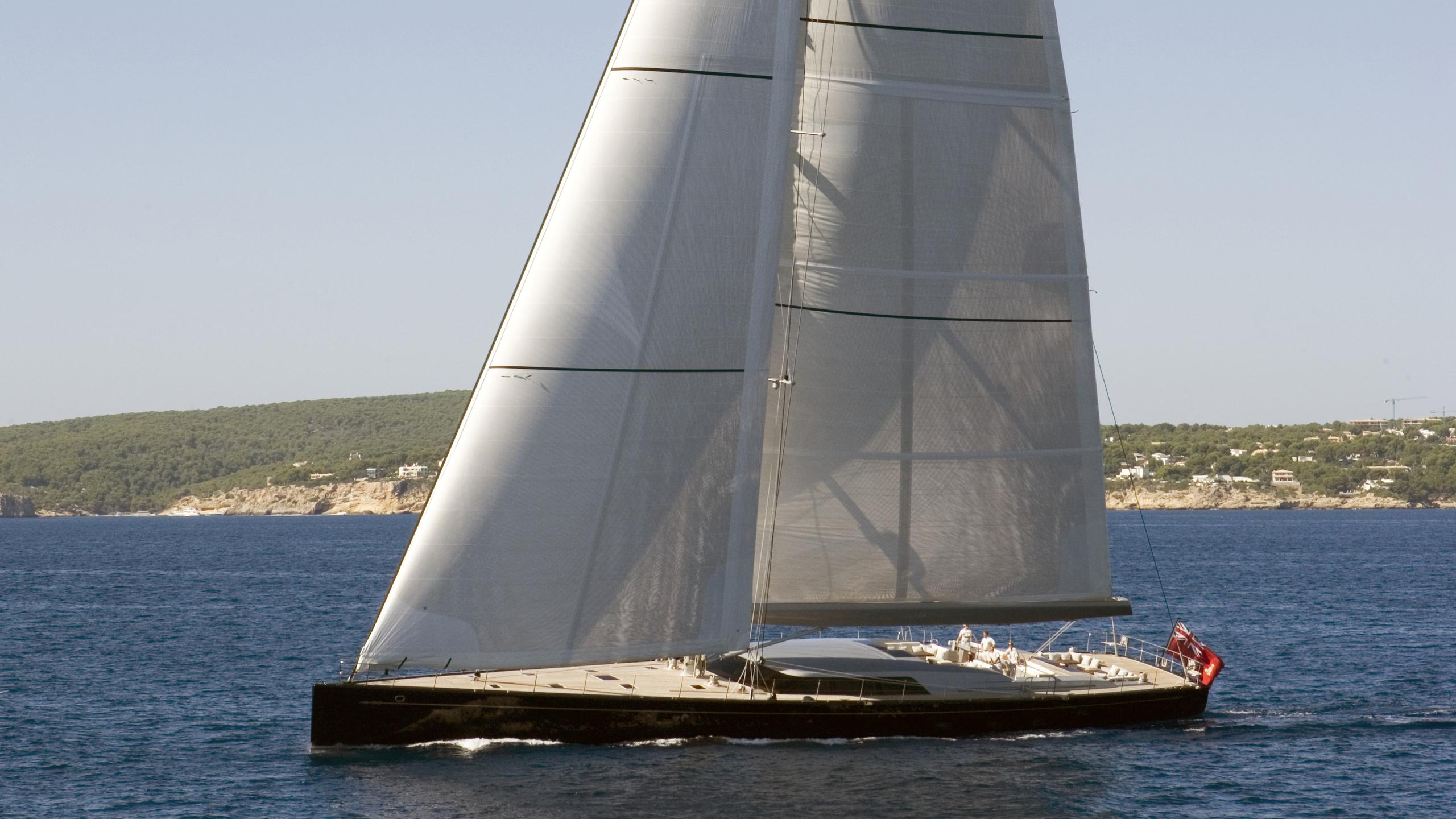 mystere-yacht-for-sale-profile