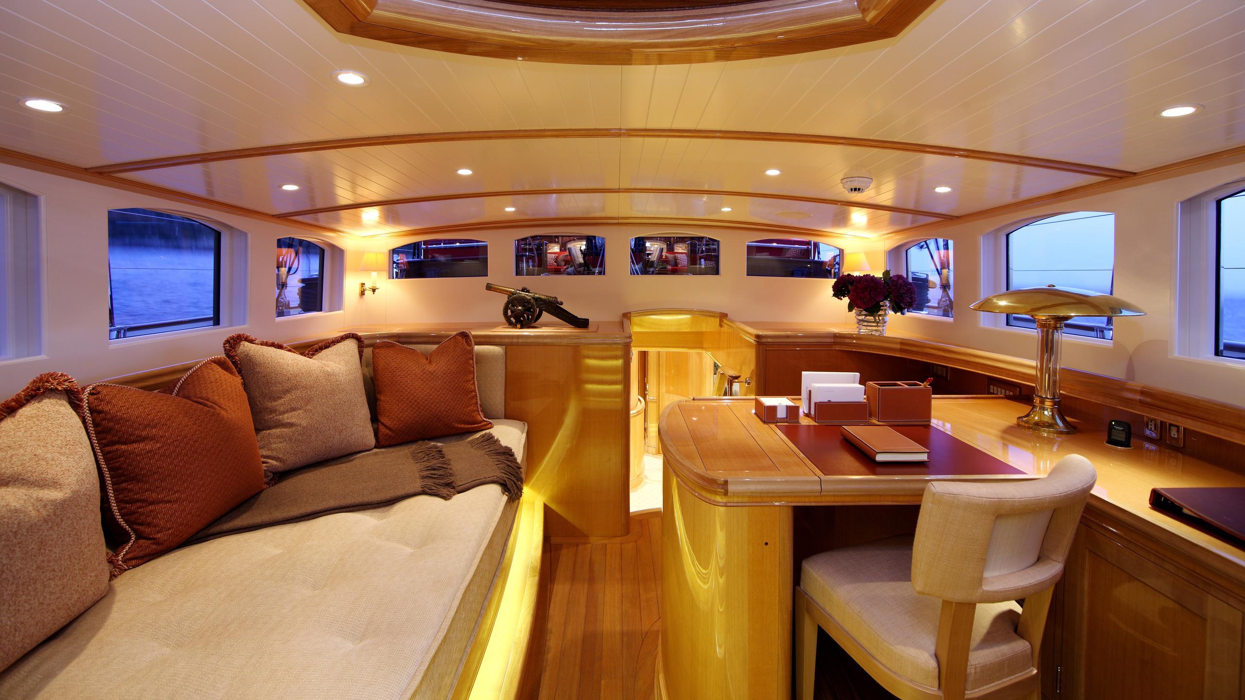 marie-yacht-master-study