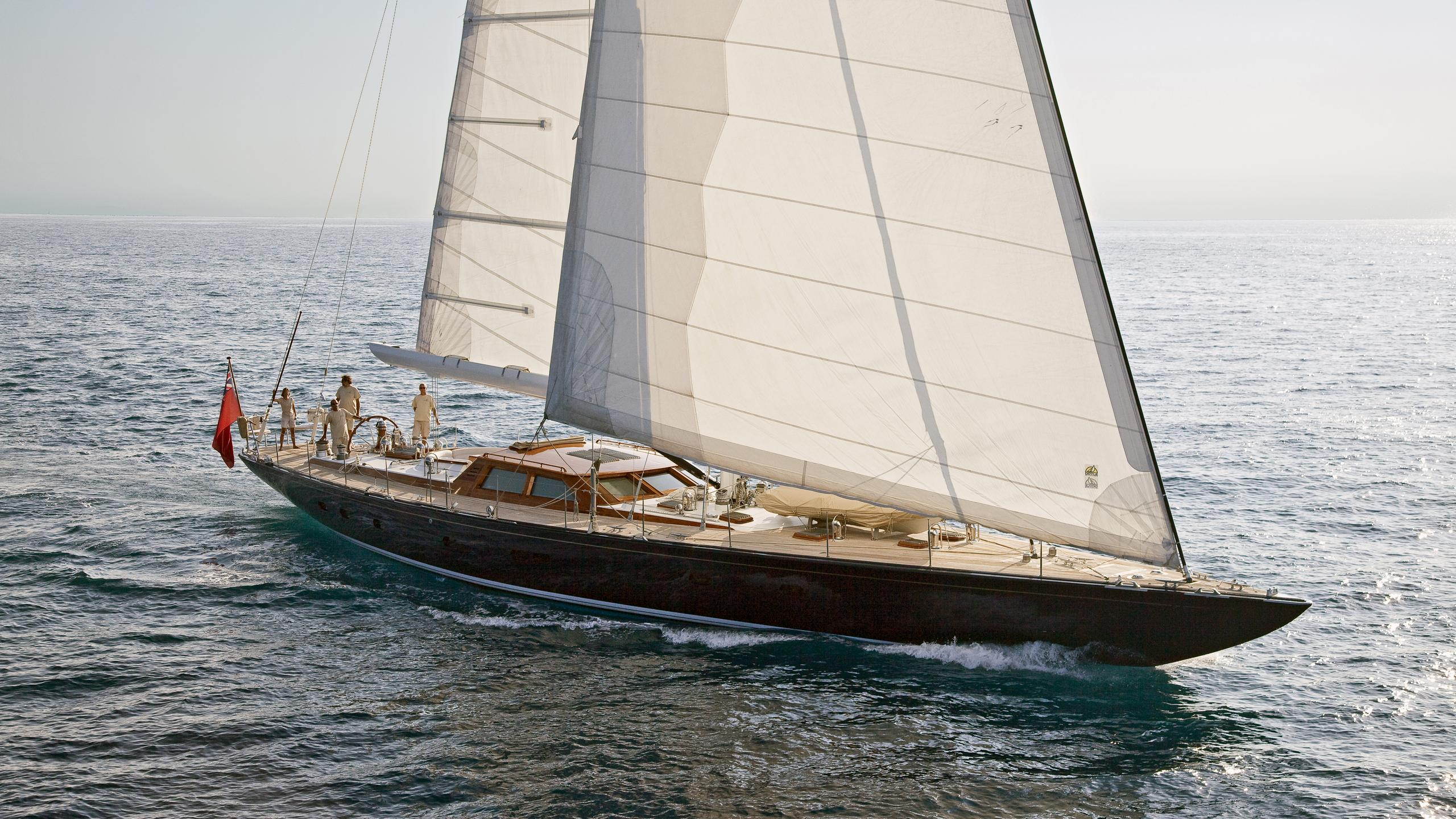 grit-mariposa-3a-yacht-sailing