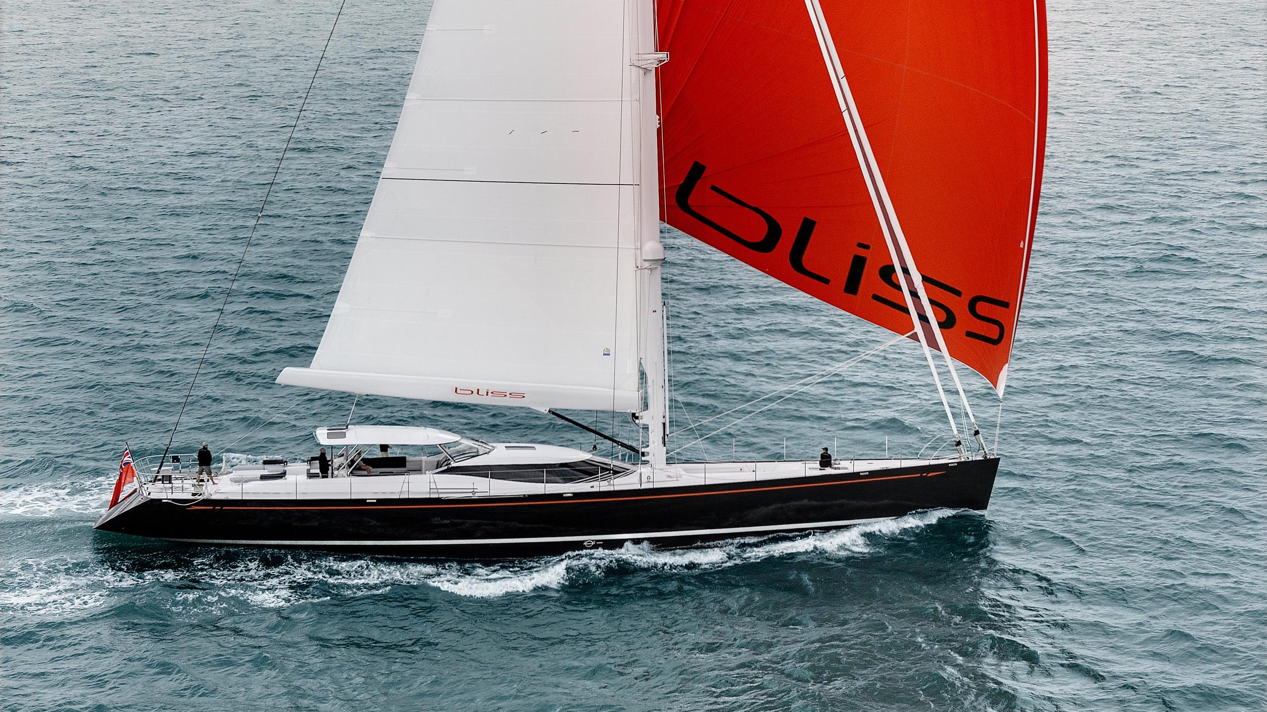 bliss-yacht-for-sale-profile