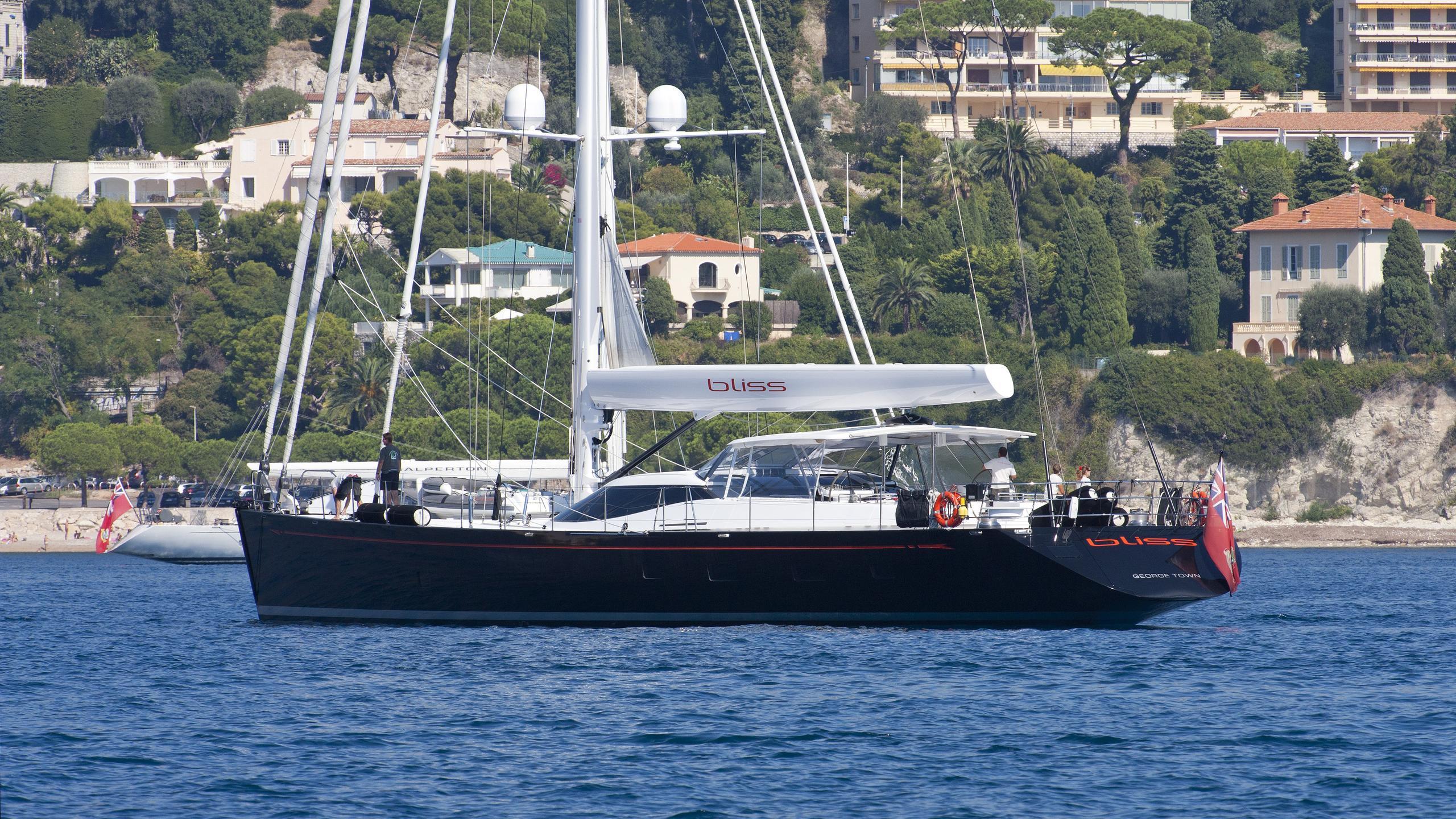bliss-yacht-exterior