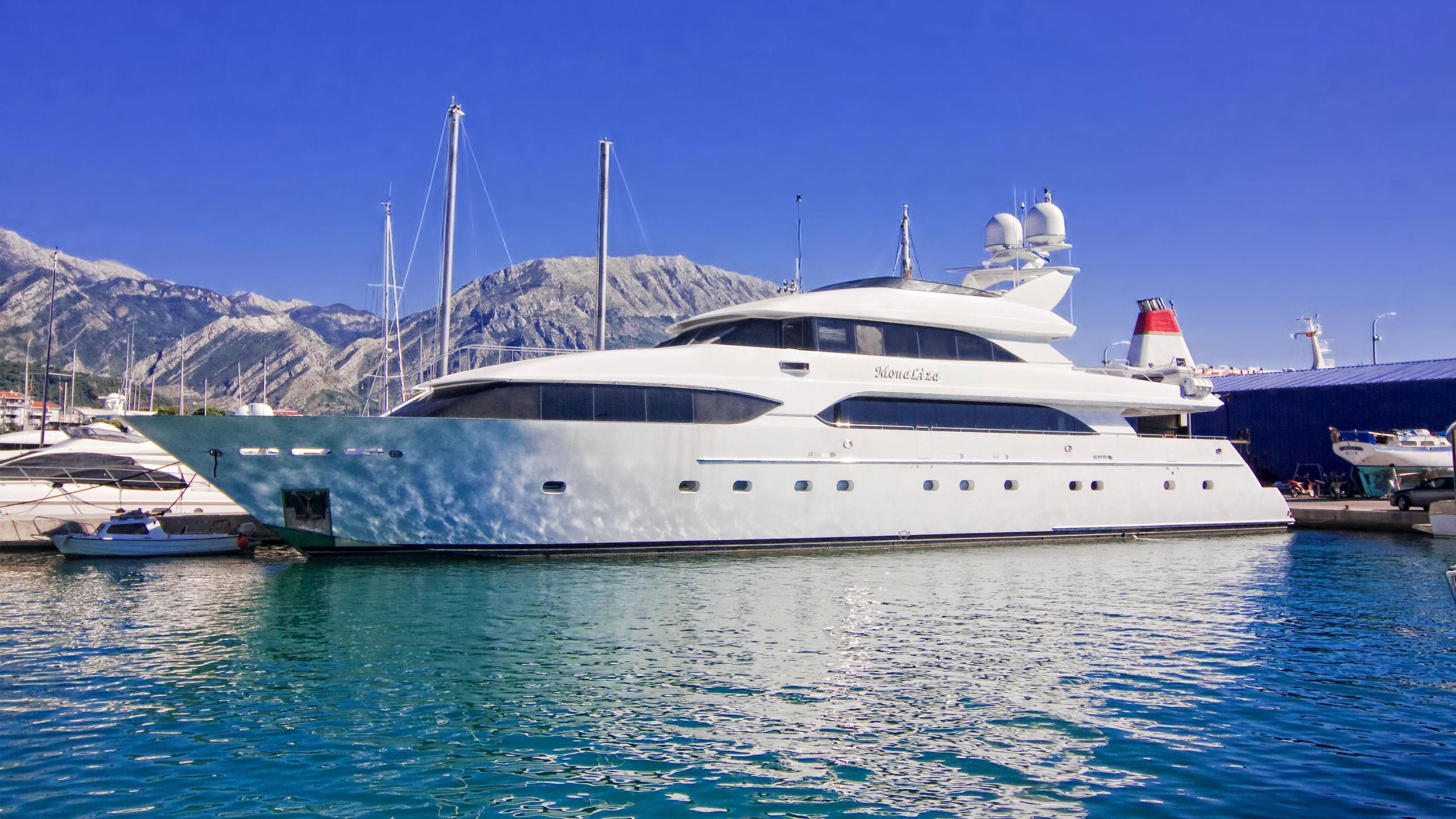 mona-liza-yacht-profile