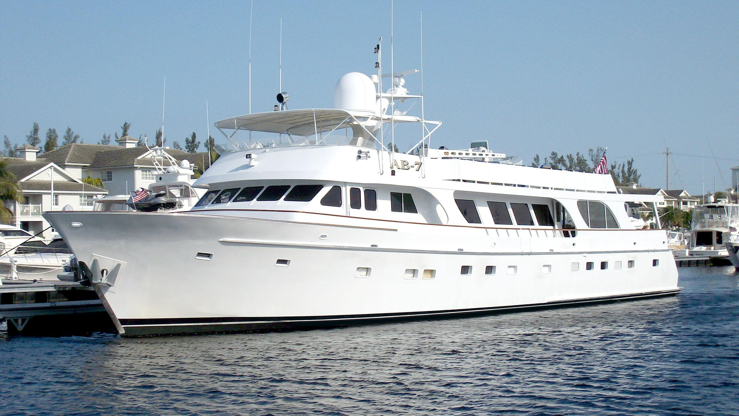 clarissa-yacht-profile