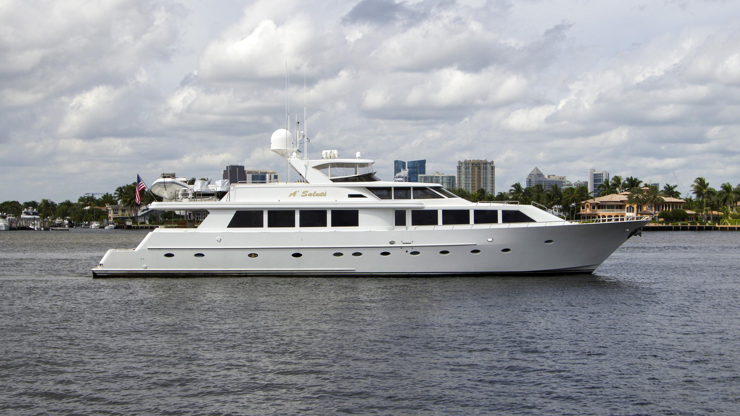 asalute-yacht-for-sale-profile