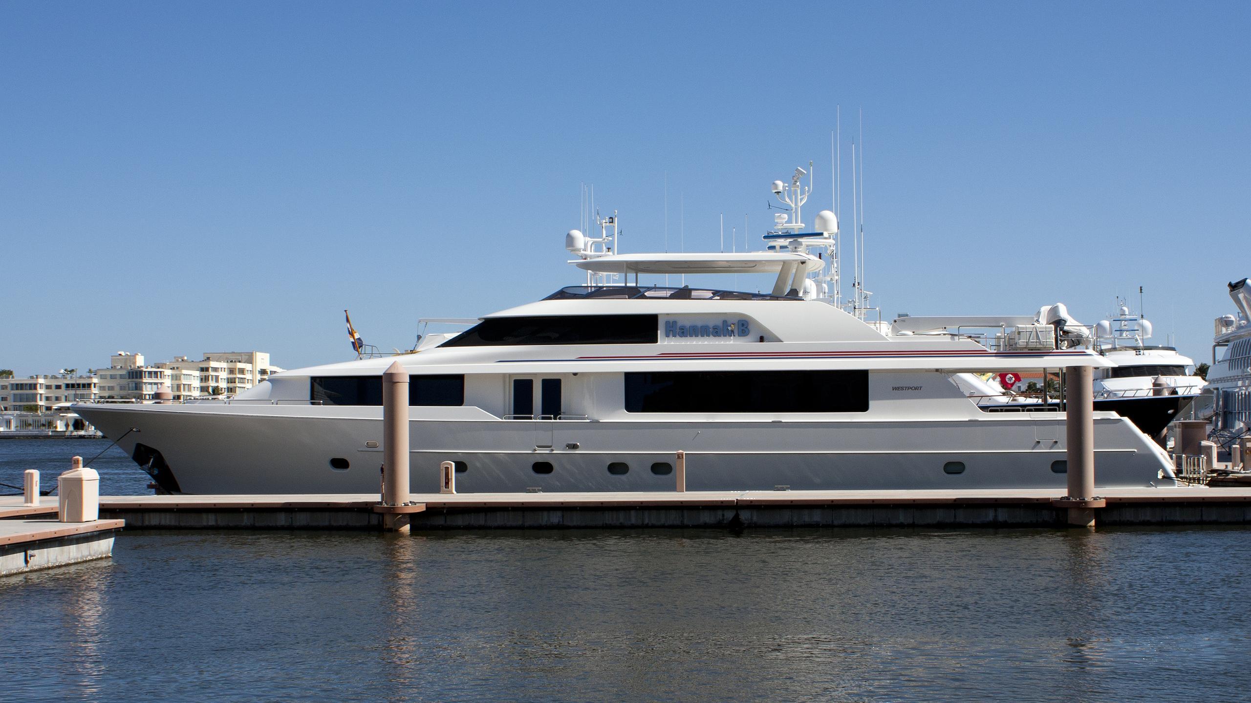 hannah-b-yacht-exterior