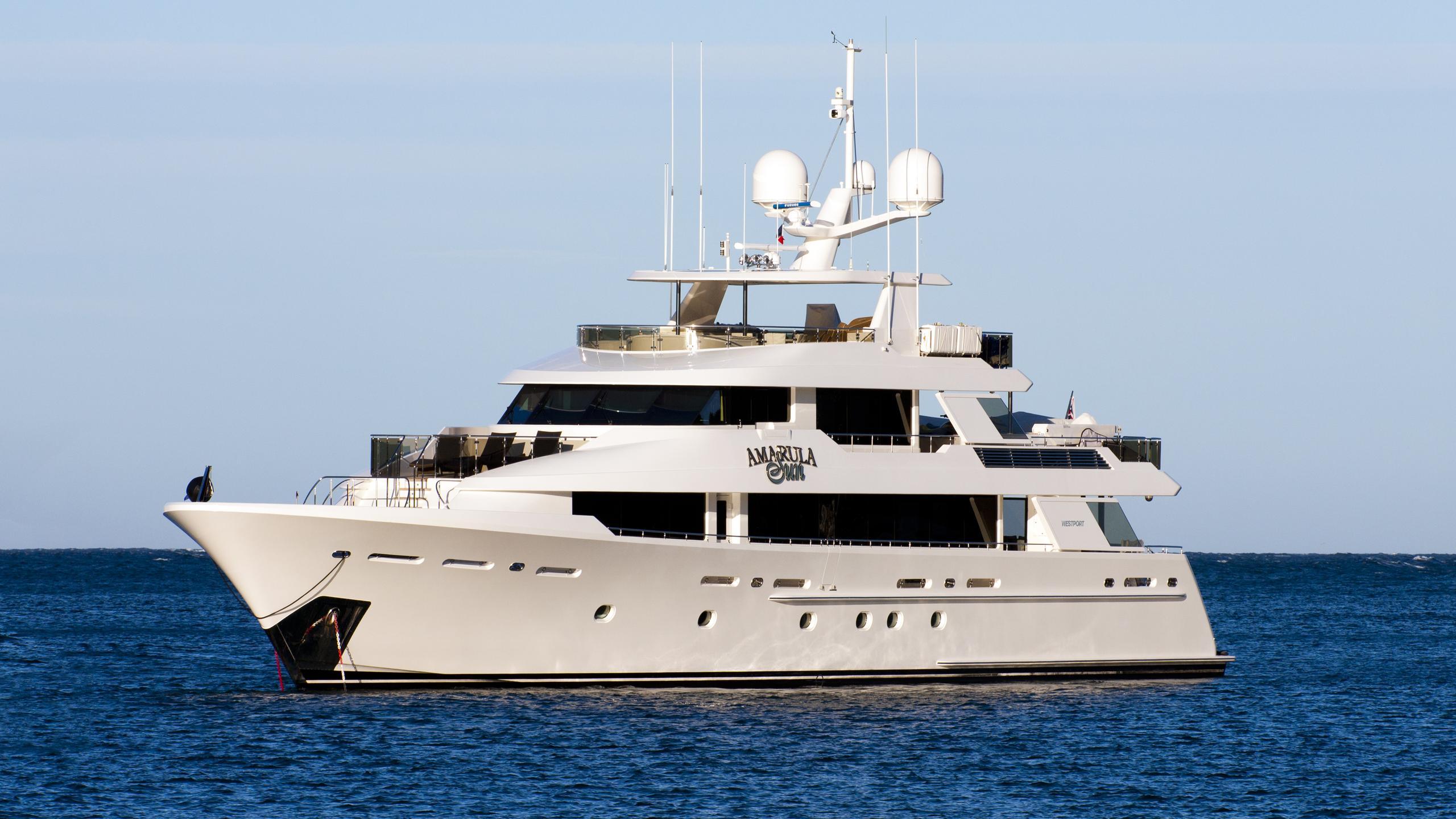 amarula-sun-yacht-exterior