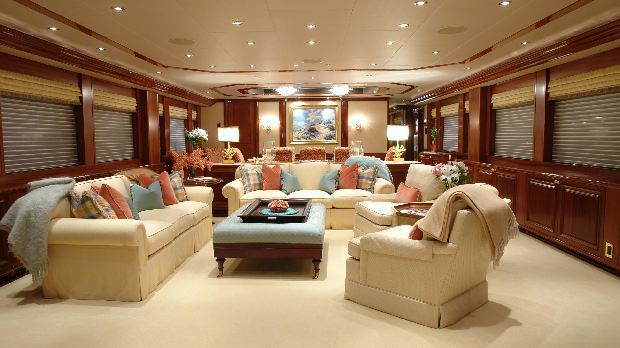 aphrodite-yacht-
