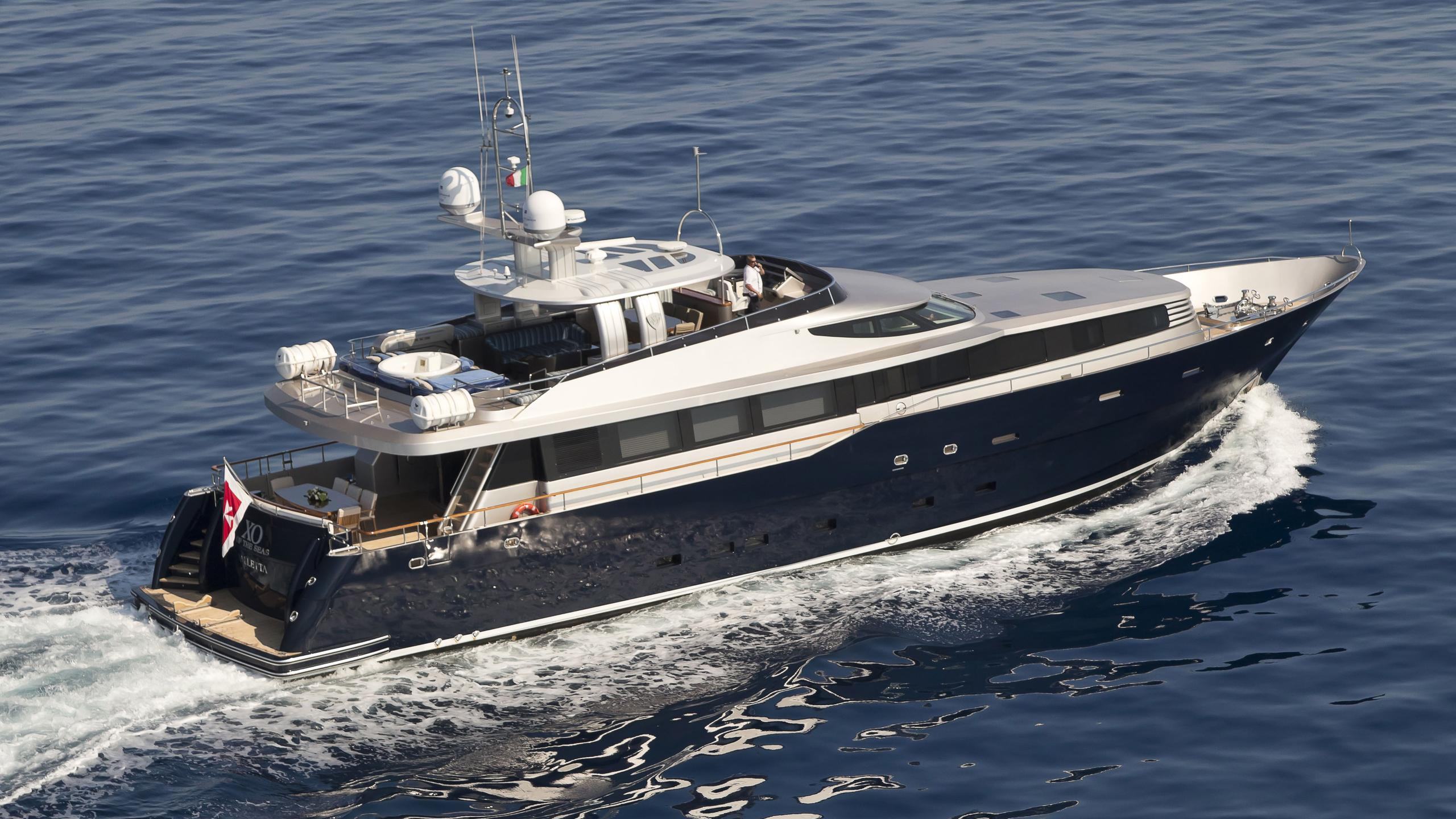 xo-of-the-seas-yacht-for-charter-profile