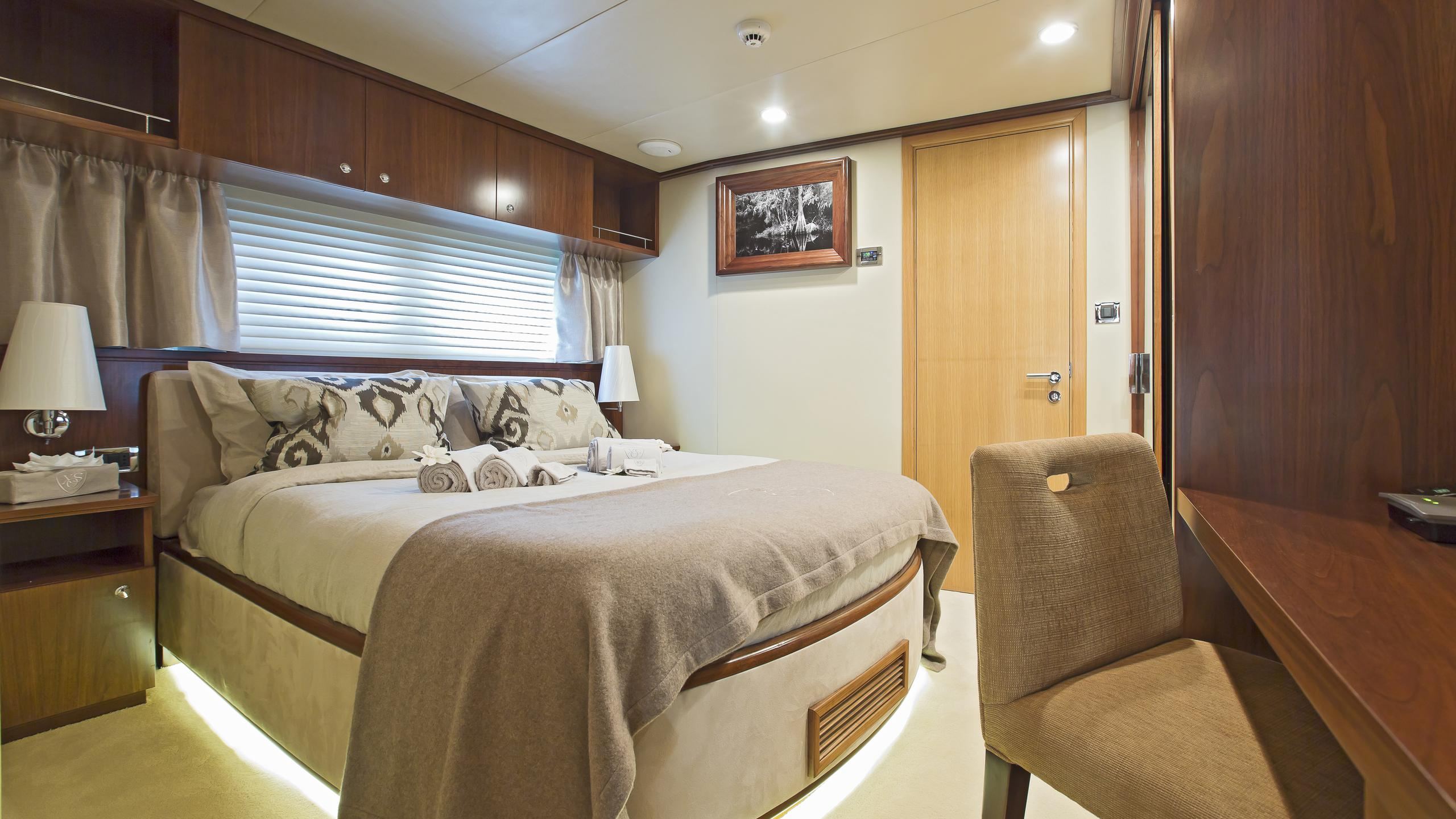 xo-of-the-seas-yacht-double-cabin
