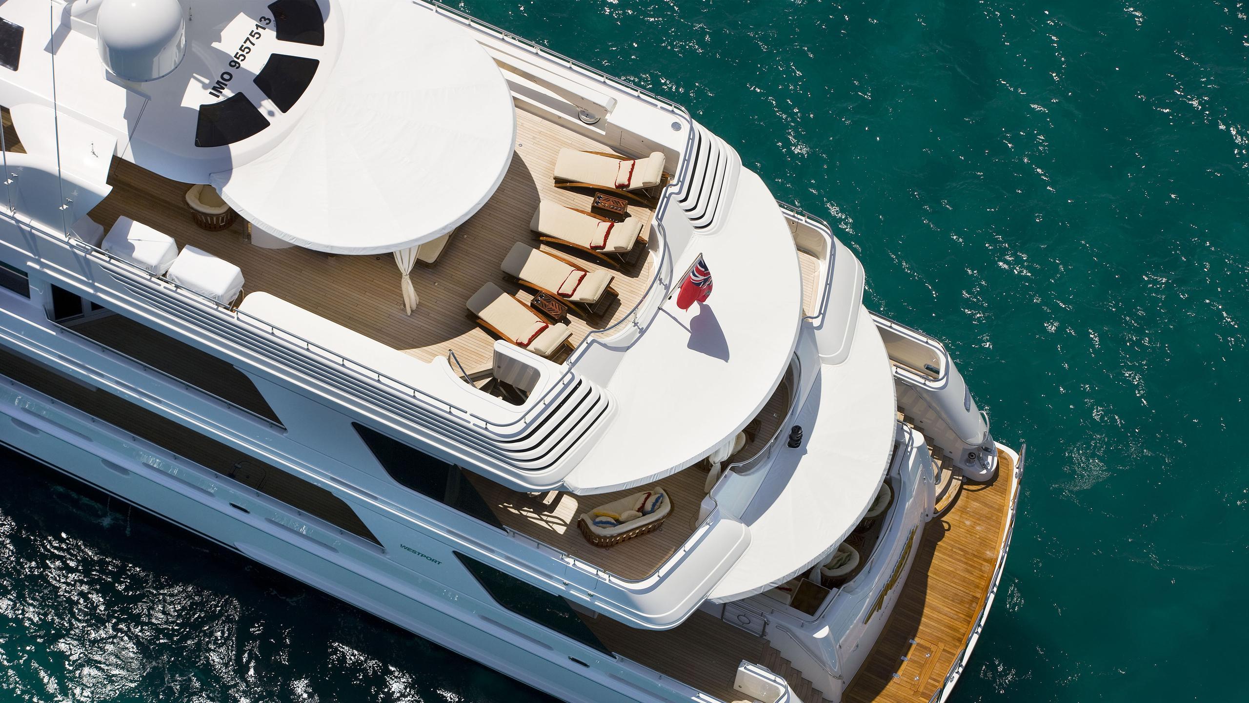 harmony-yacht-aerial-aft
