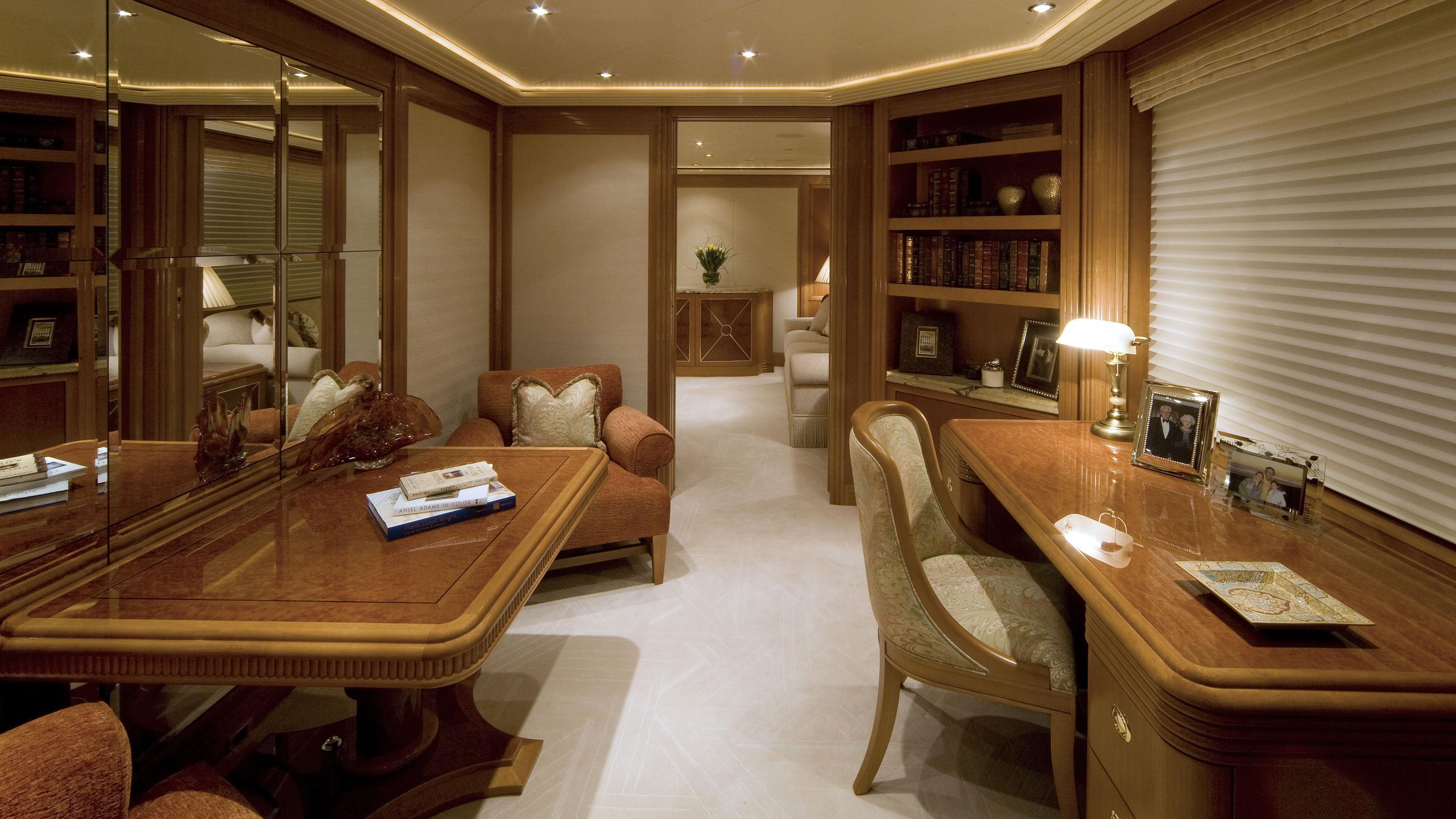 harmony-yacht-office