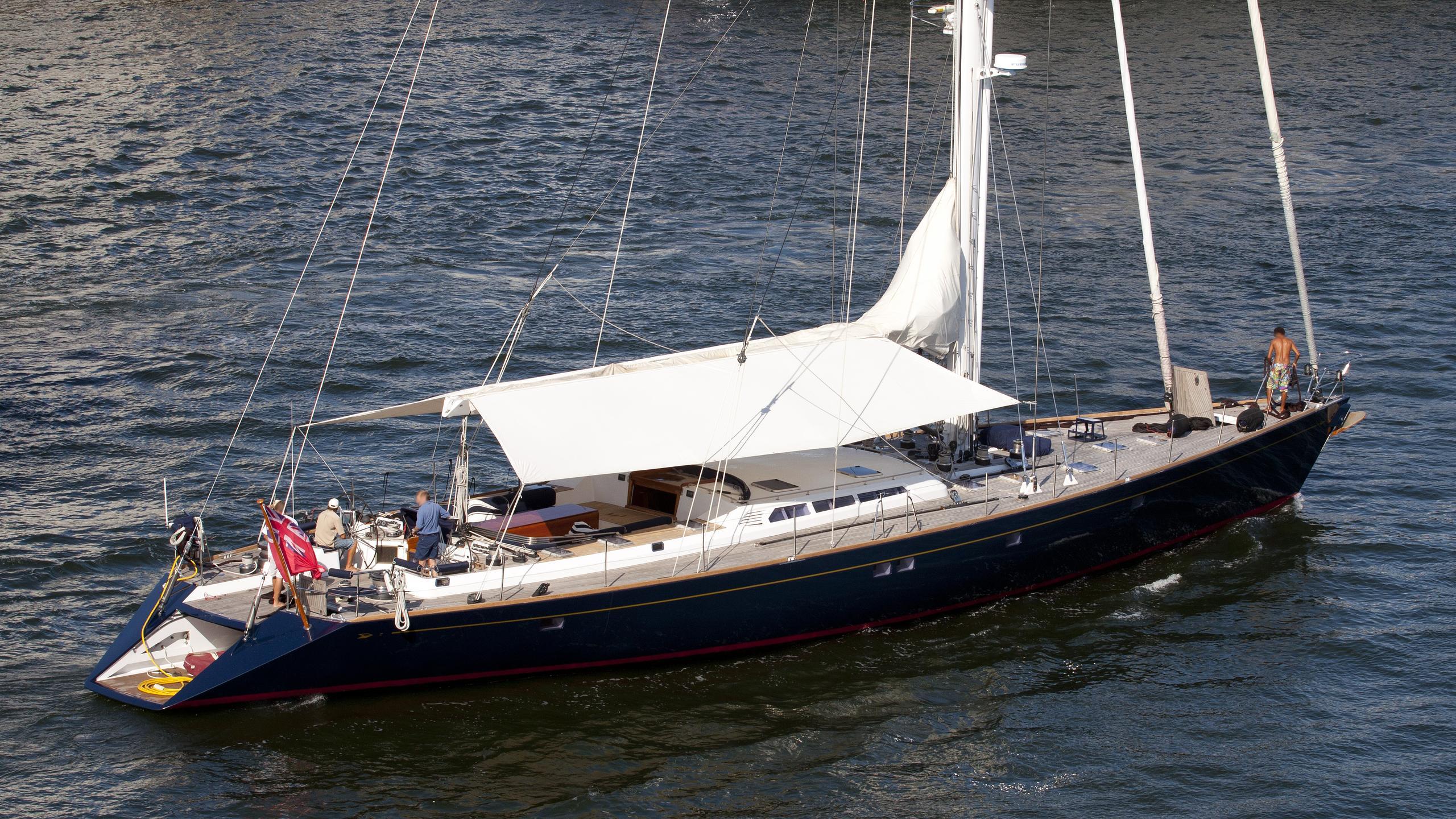 zanzibar-yacht-exterior