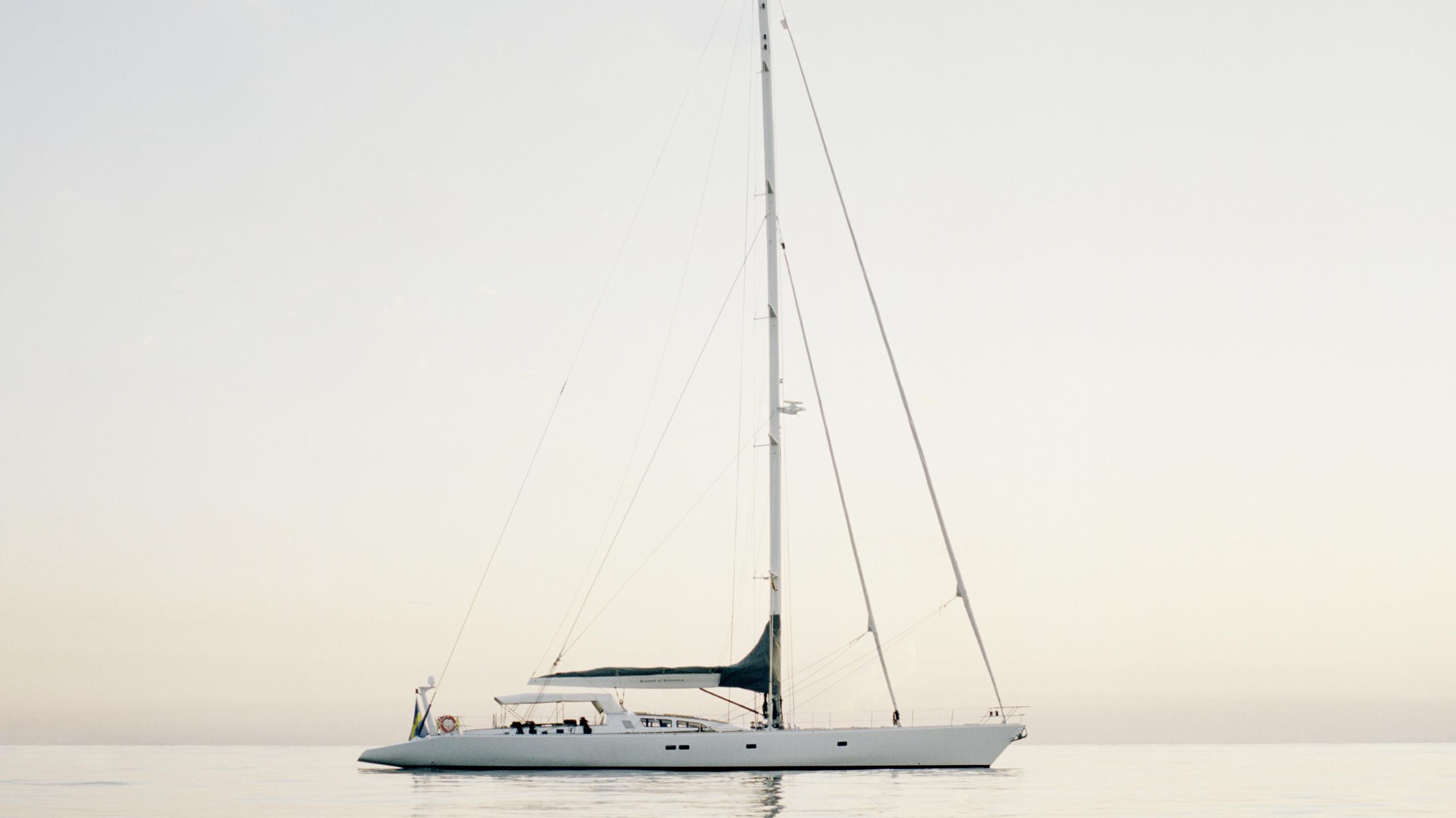 susanne-af-stockholm-yacht-for-sale