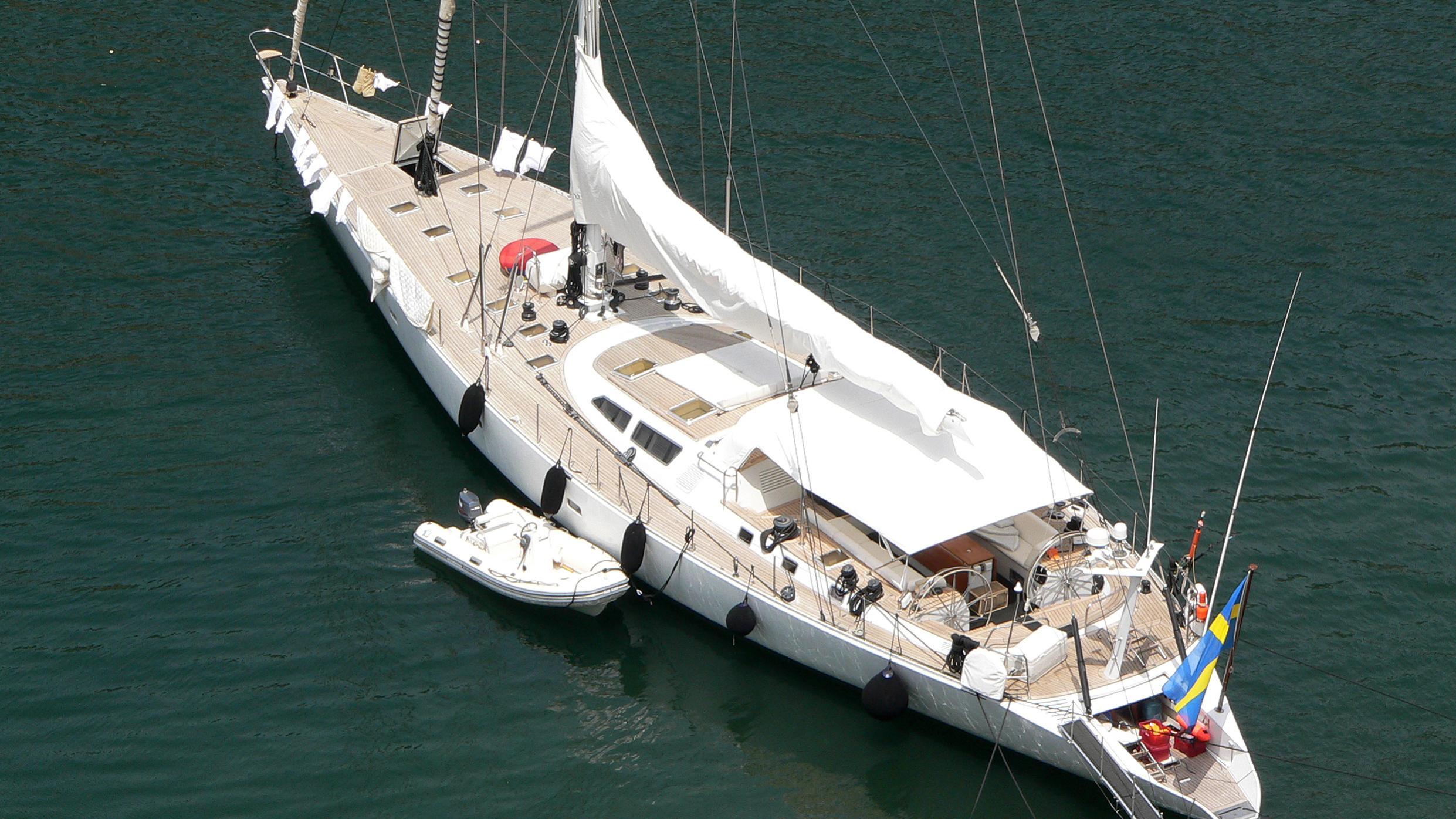 susanne-af-stockholm-yacht-exterior