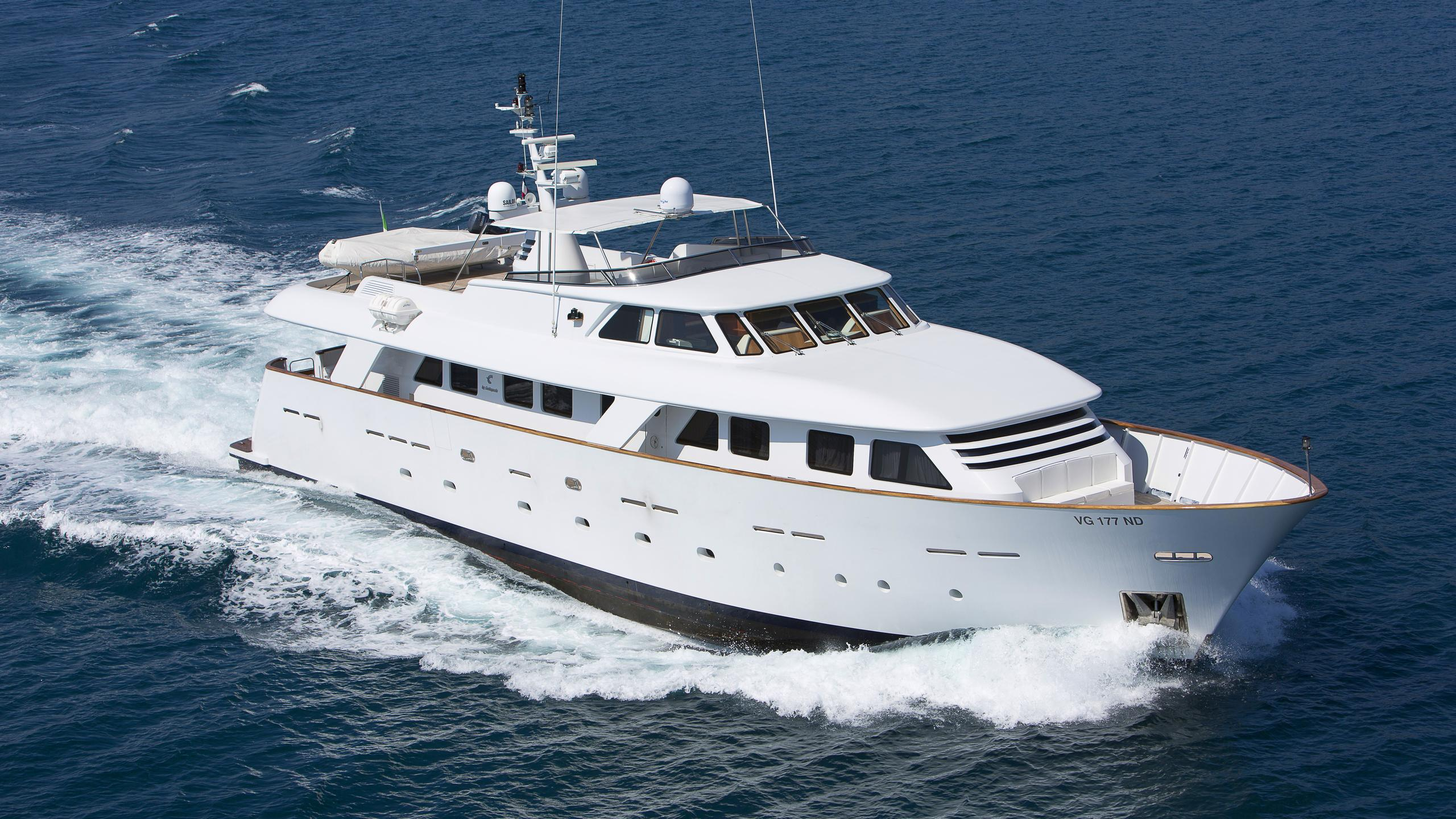 margherita-yacht-for-sale-profile