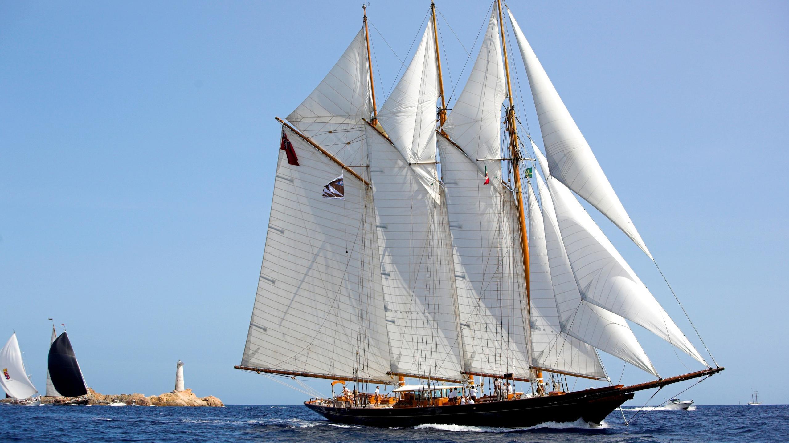 shenandoah-of-sark-sailing