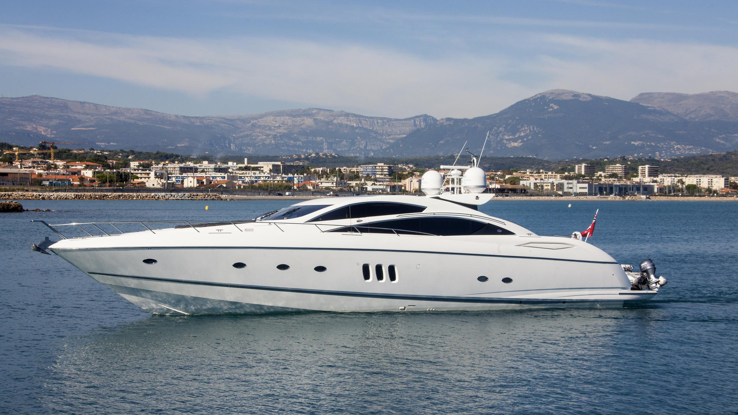 Samana-yacht-profile
