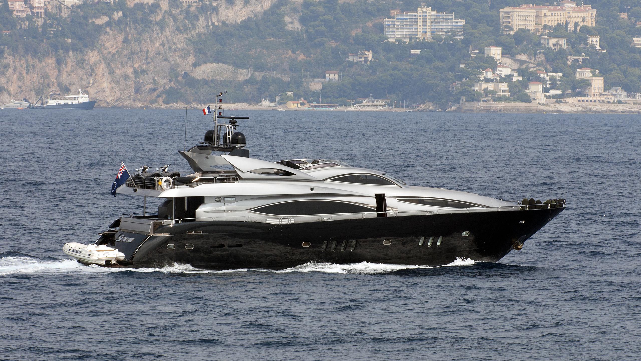 shadow-yacht-exterior