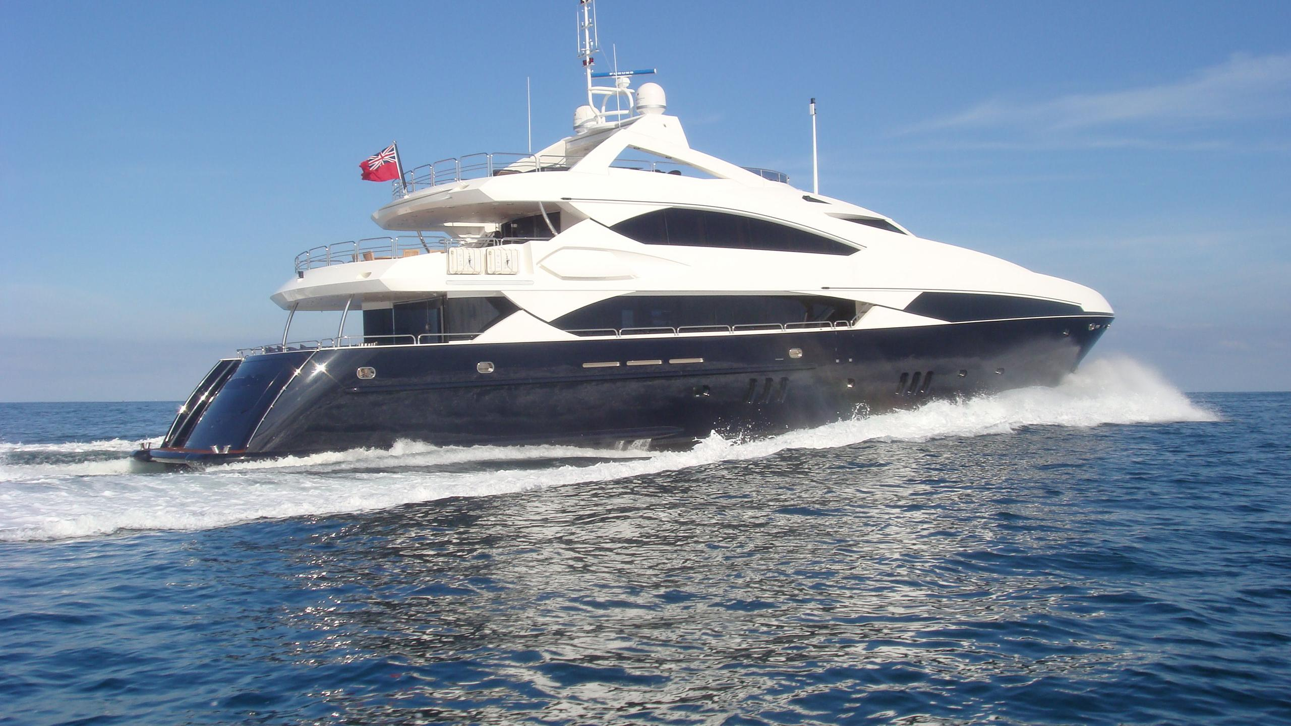 devocean-yacht-for-sale-profile