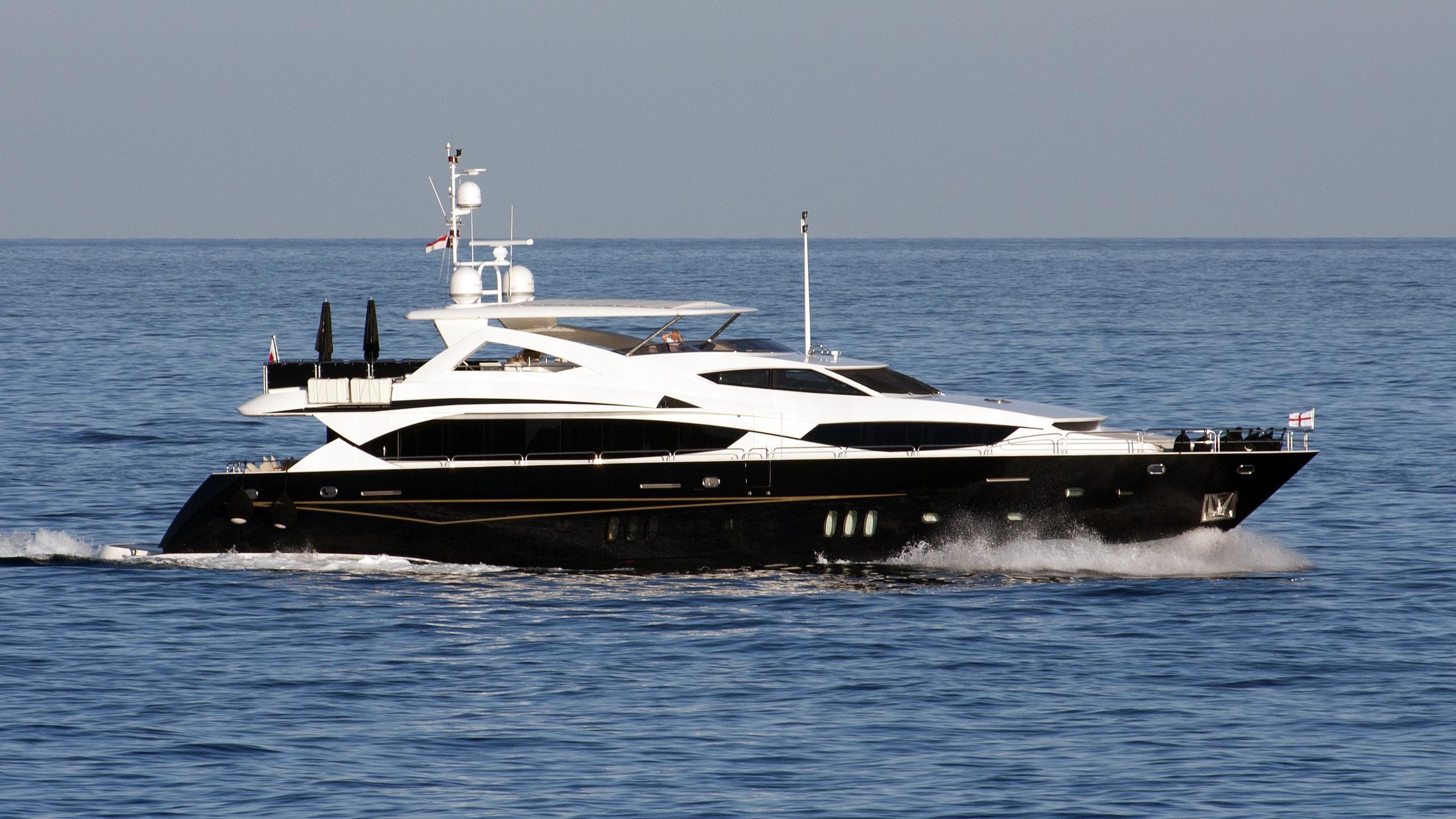 natali-of-monaco-yacht-exterior