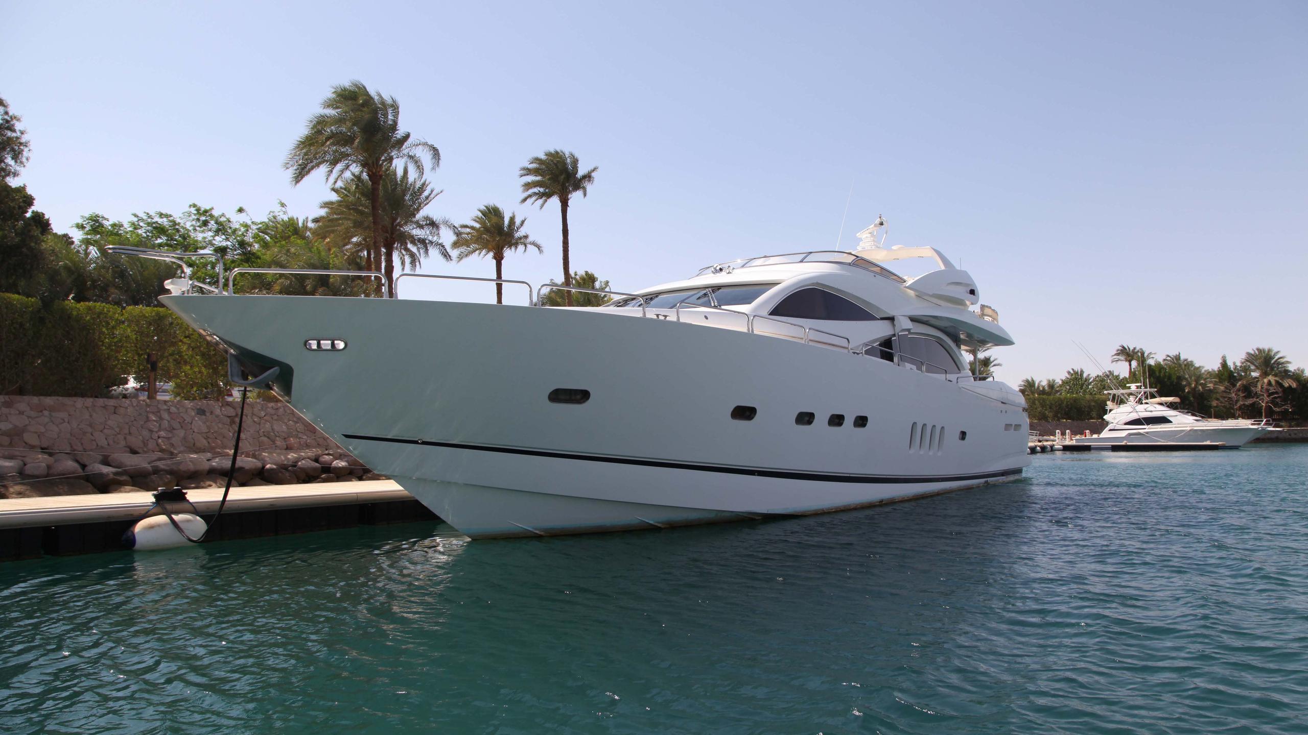 sunseeker-94-yacht-for-sale-profile