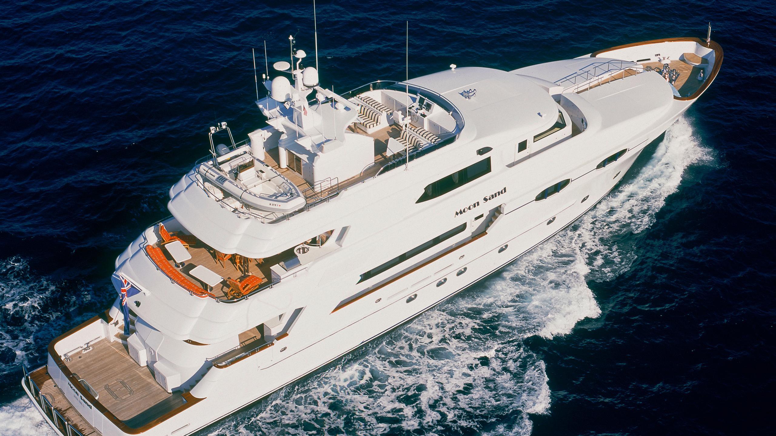 moon-sand-yacht-aerial