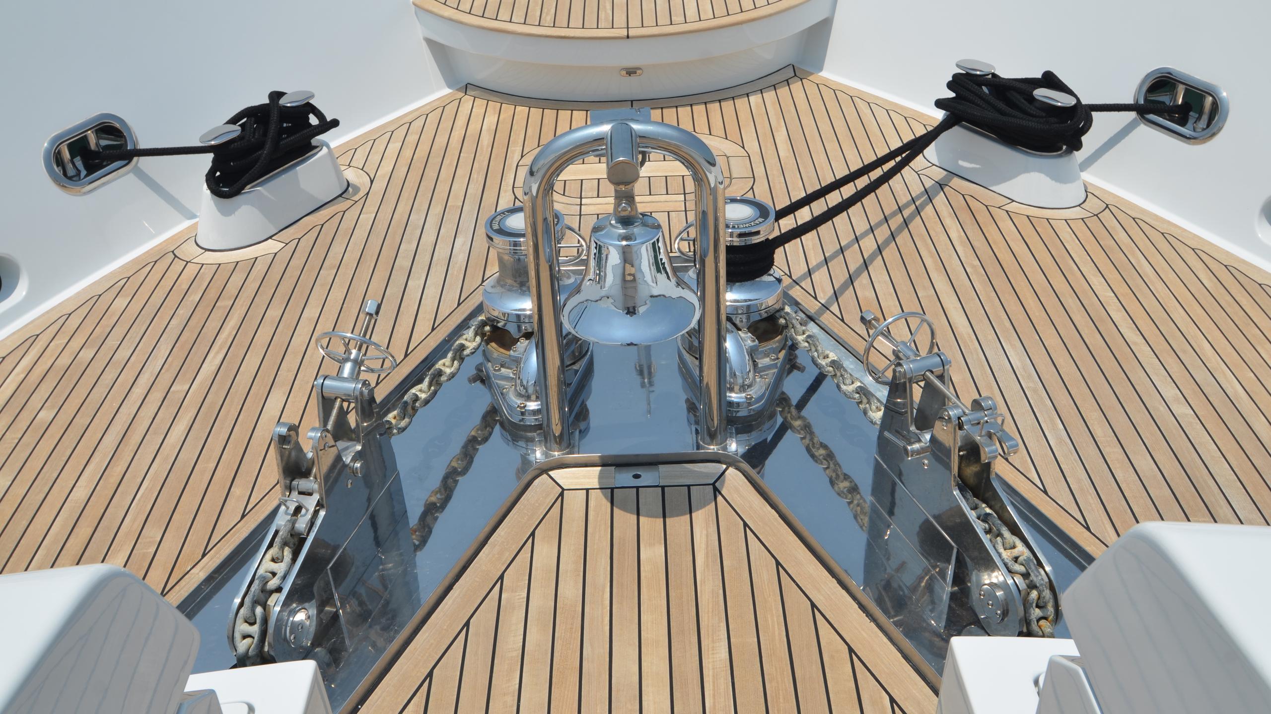 moon-sand-yacht-anchors