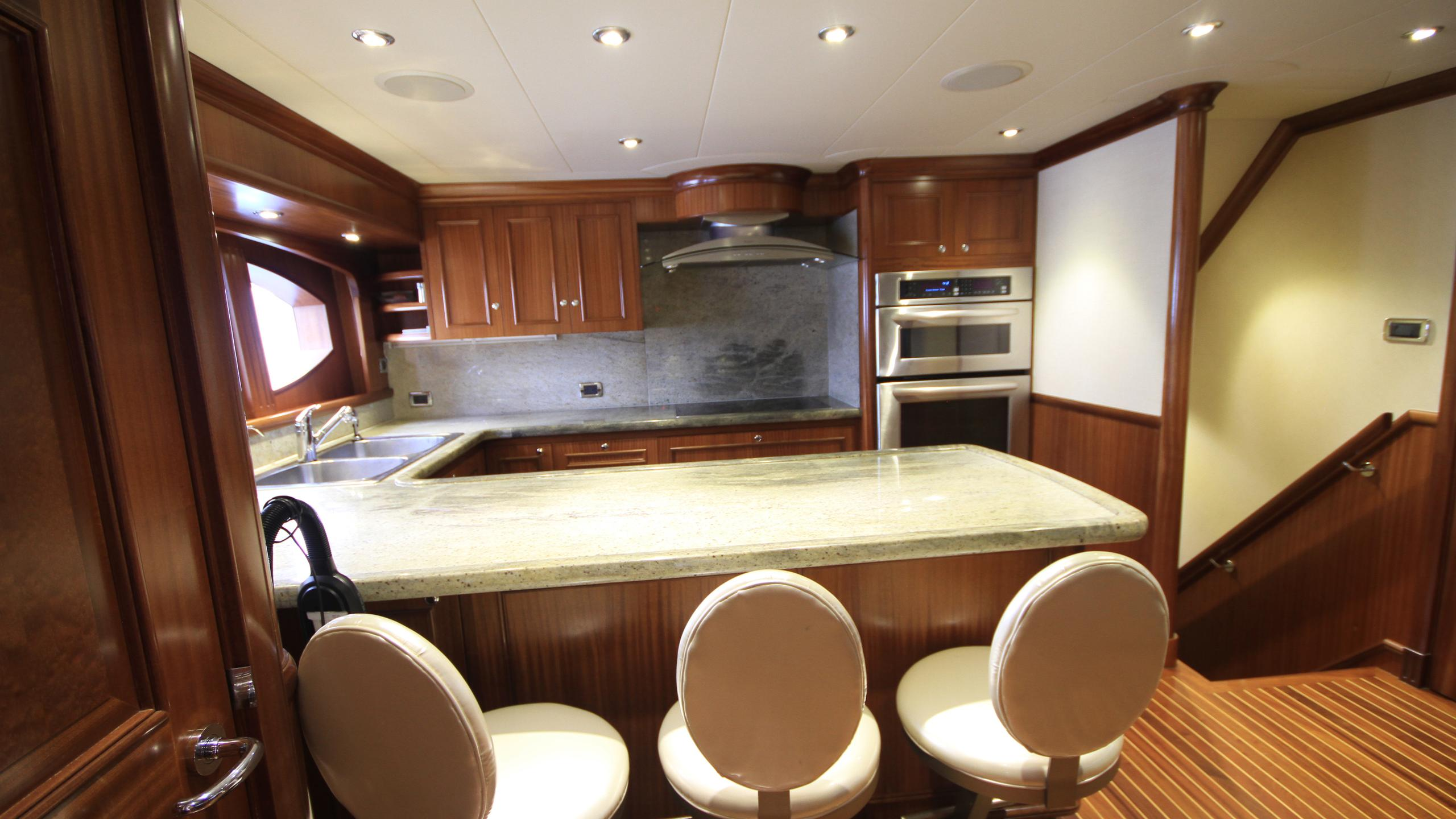 moon-sand-yacht-galley