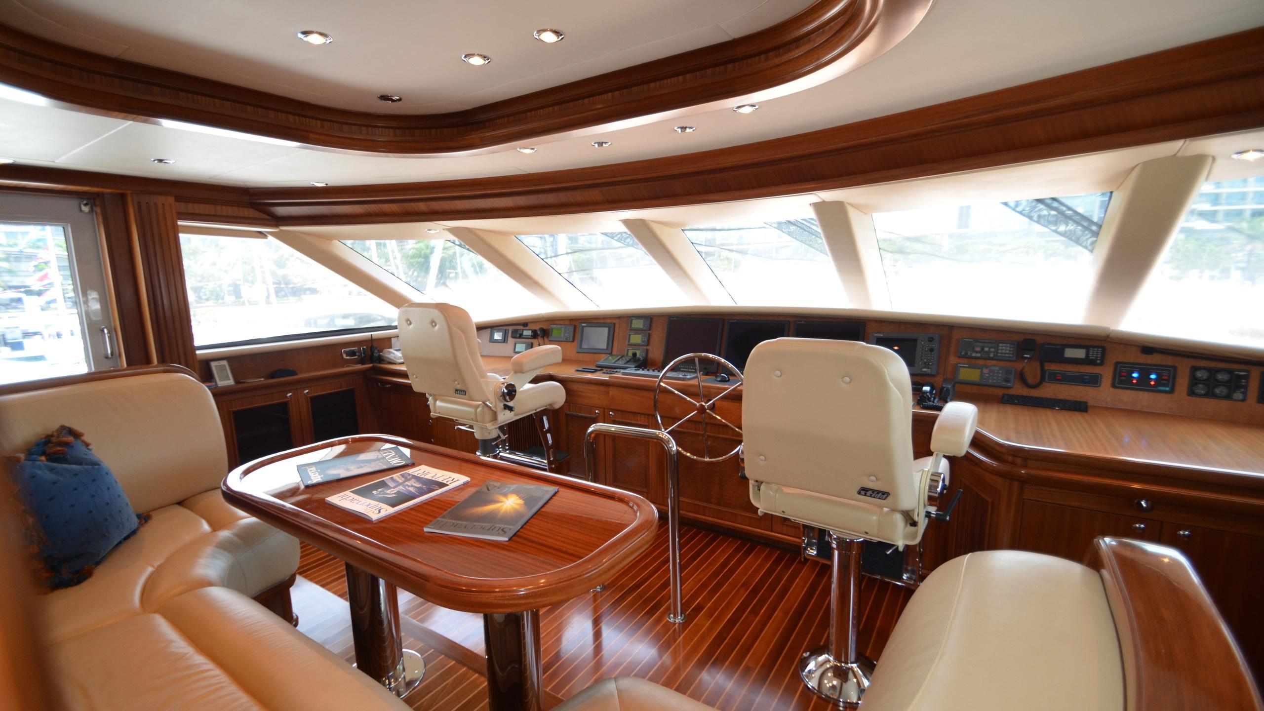 moon-sand-yacht-helm